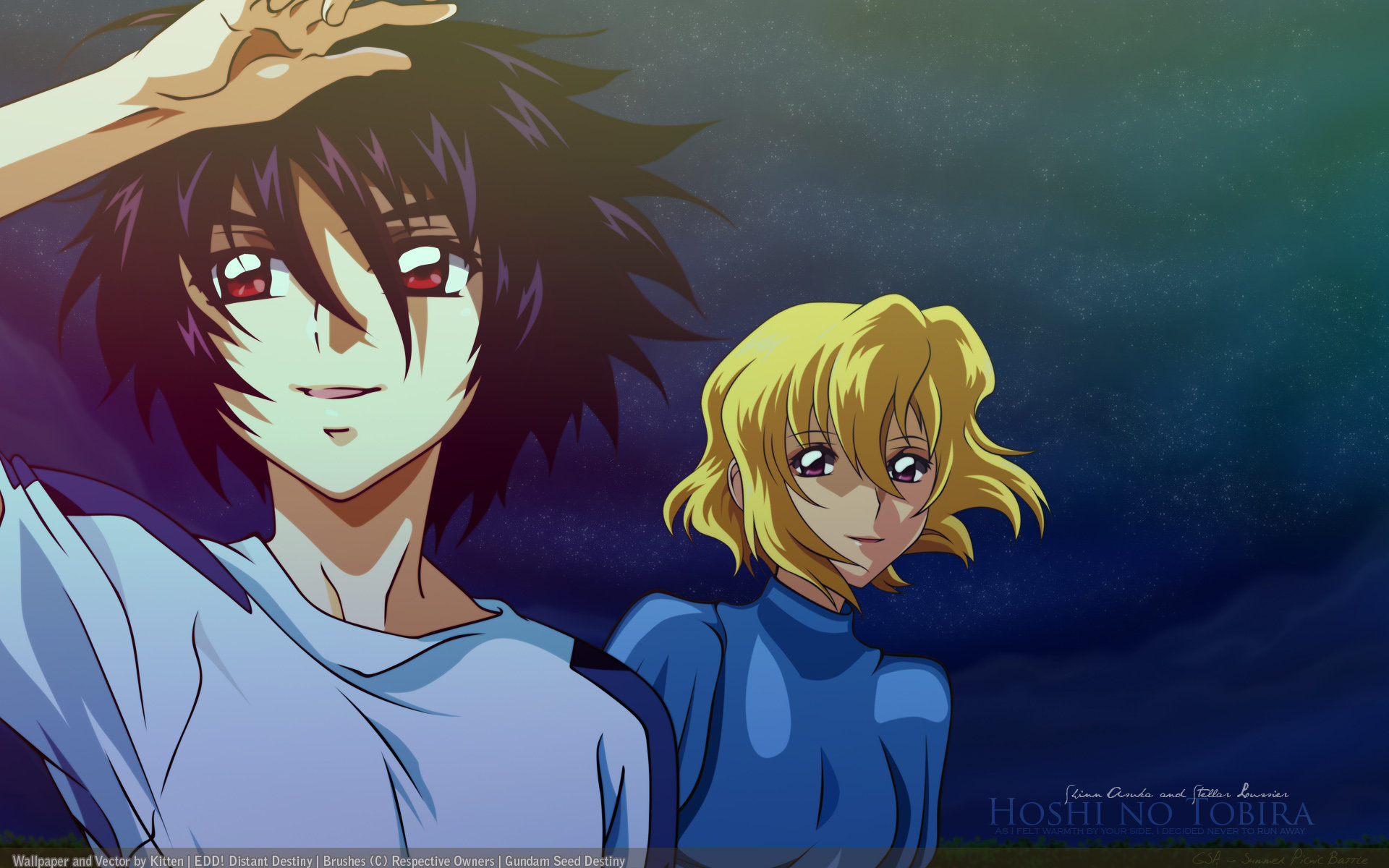 Free download Mobile Suit Gundam Seed Destiny wallpaper ID:298246 hd 1920x1200 for PC