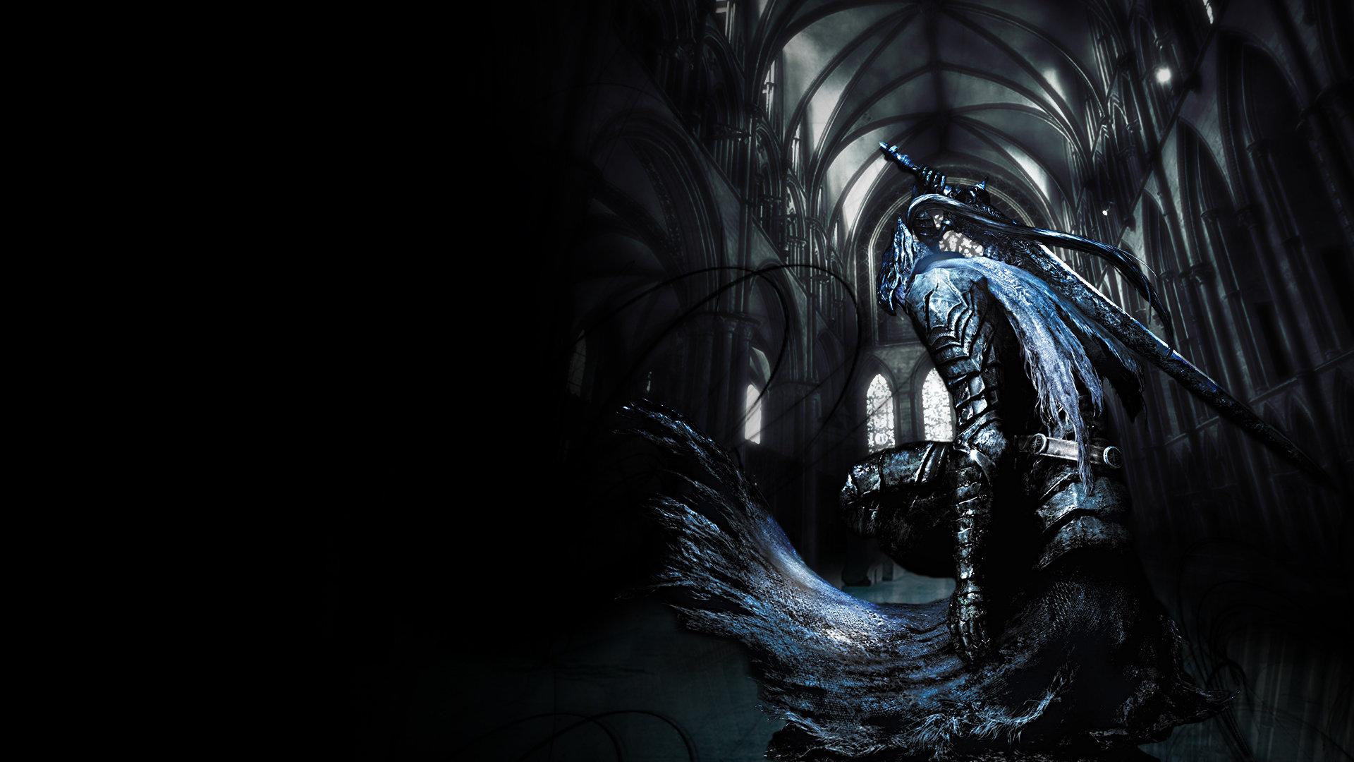 Awesome Artorias Dark Souls Free Wallpaper ID86846 For Full Hd 1080p PC