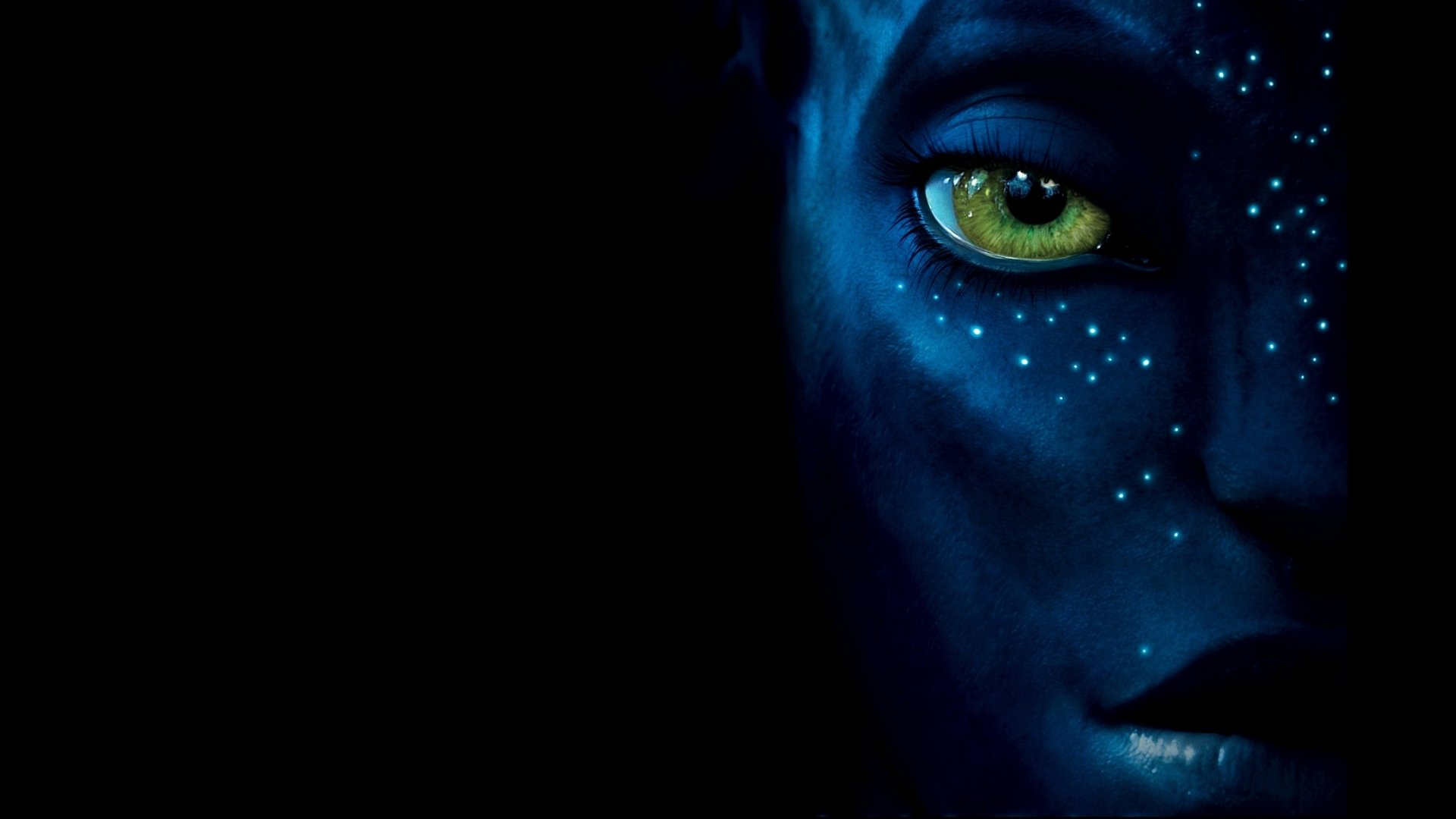 Avatar Wallpapers 1920x1080 Full Hd 1080p Desktop Backgrounds