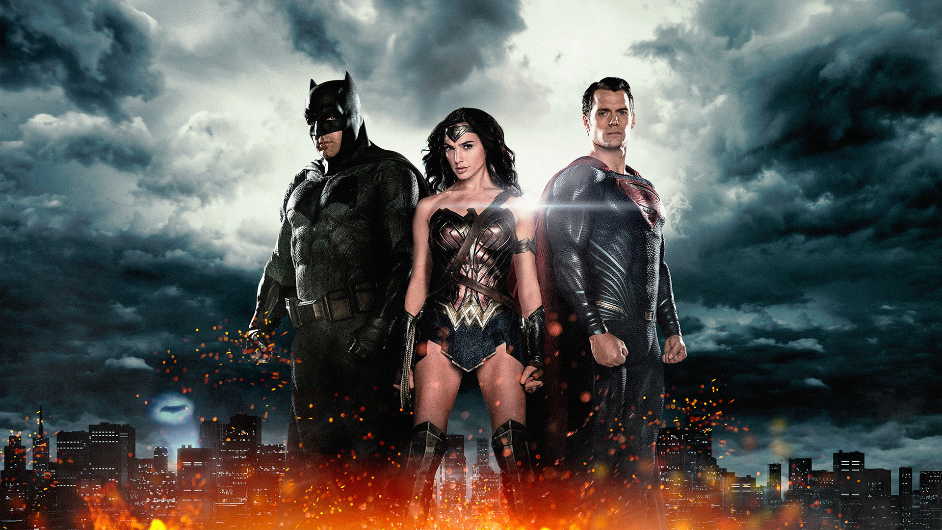 Free Download Batman V Superman Dawn Of Justice Wallpaper ID83815 1080p For Desktop
