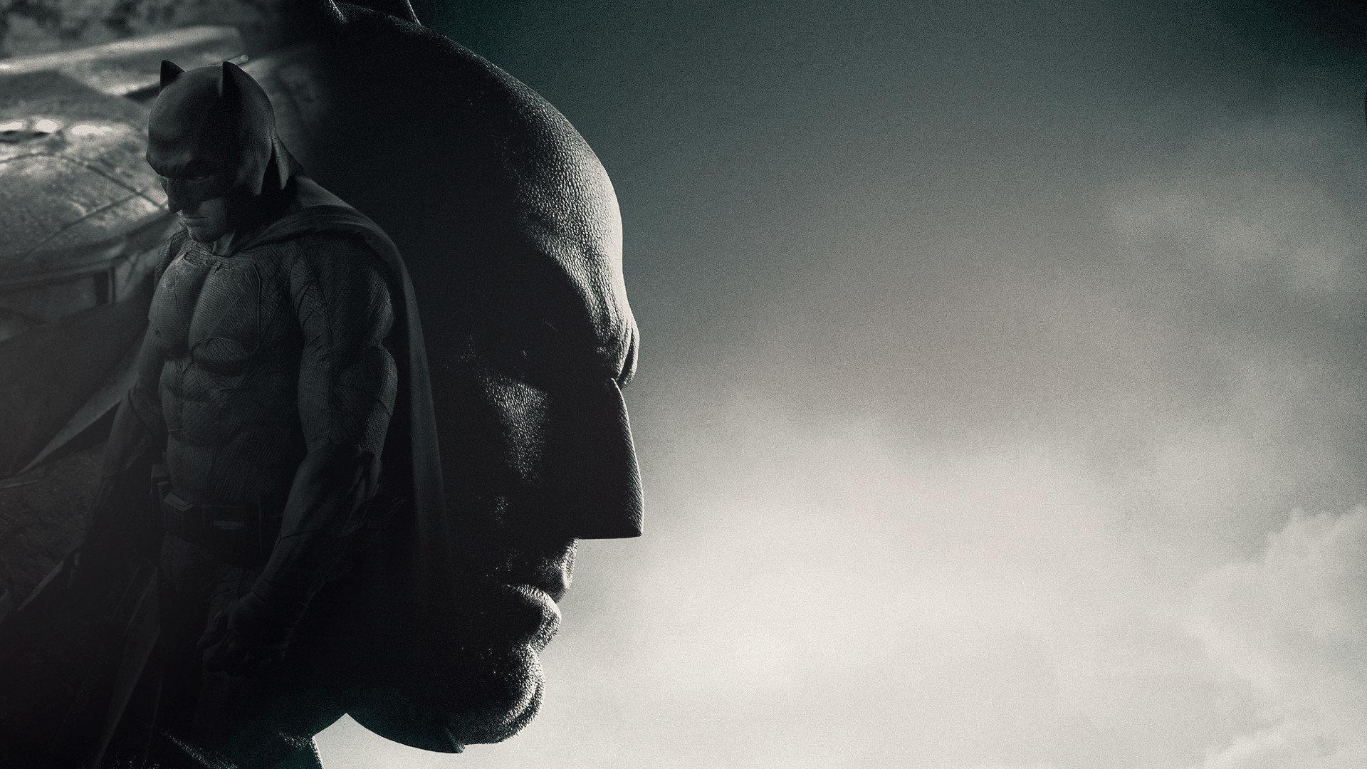 Batman V Superman Dawn Of Justice Wallpapers 1920x1080 Full Hd
