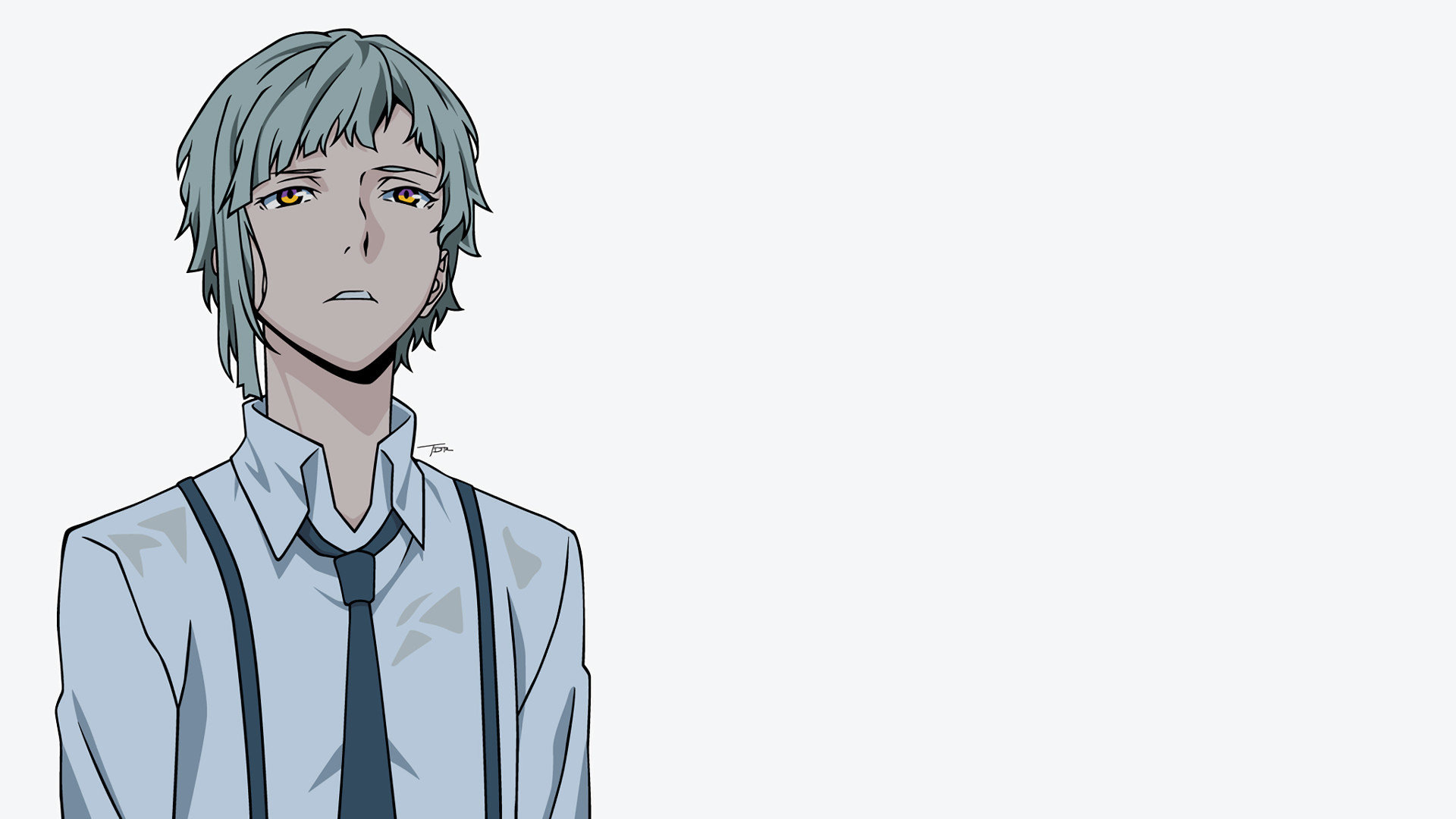 Awesome Bungou Stray Dogs (BSD) free background ID:151531 for full hd 1080p PC