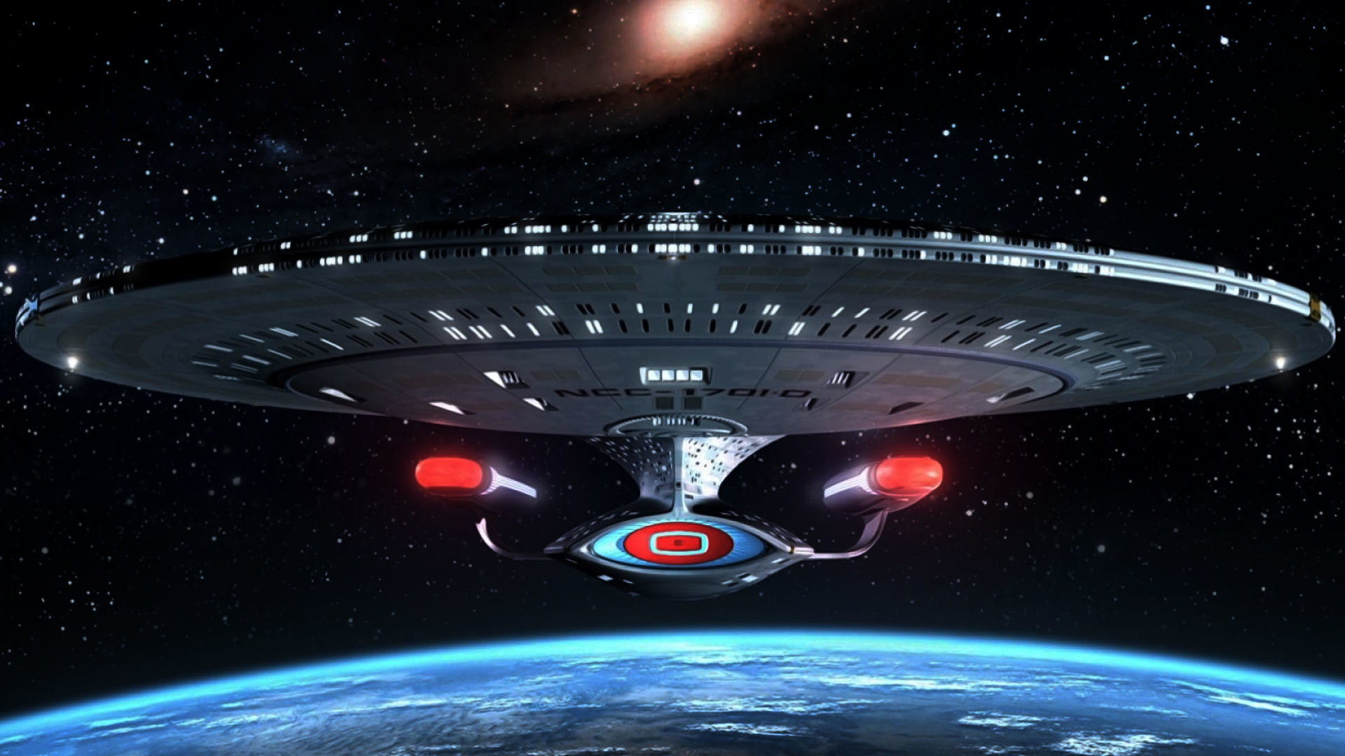 Download hd 1080p Star Trek PC background ID:389332 for free