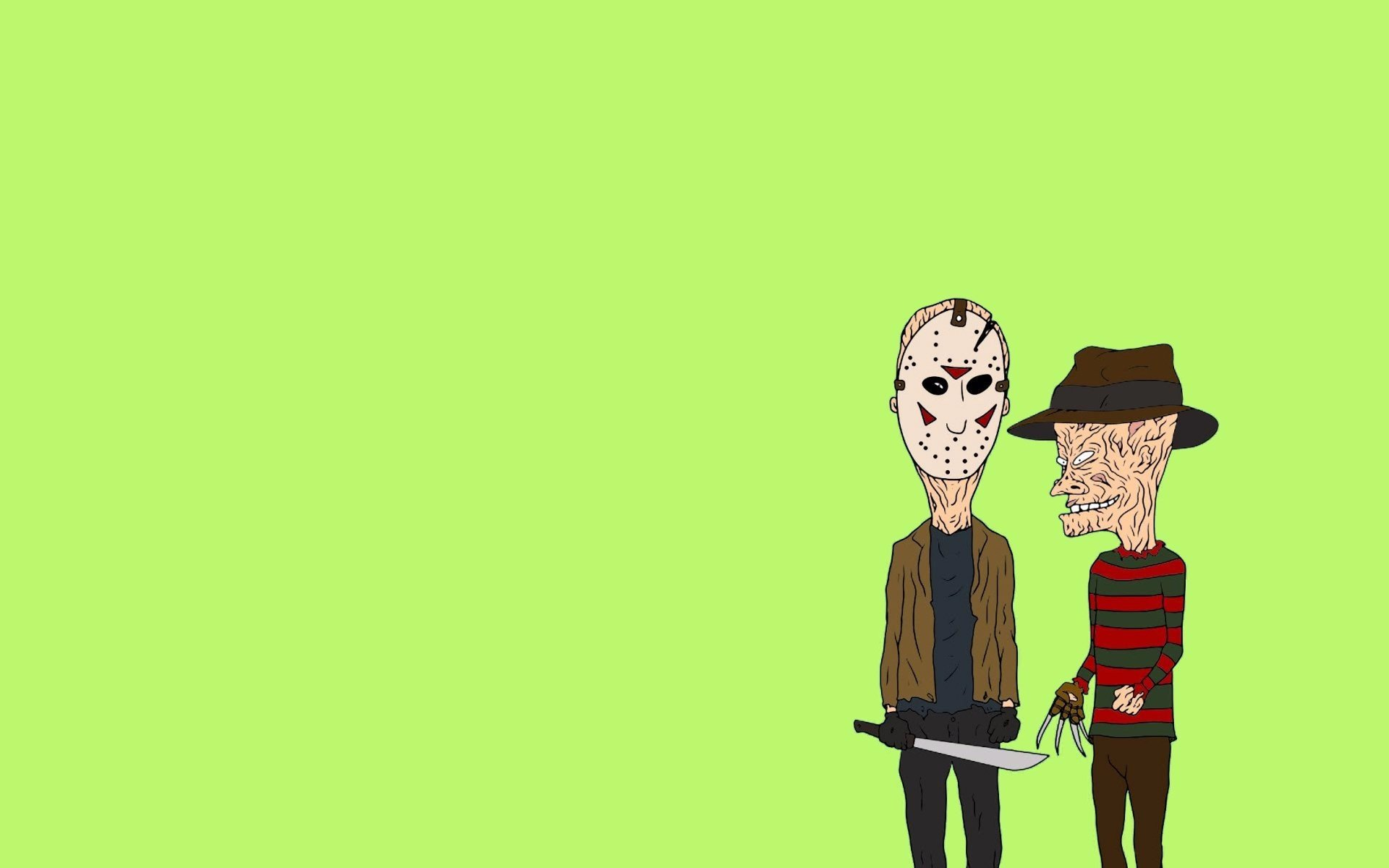 awesome beavis and butthead free background id:101682 for hd
