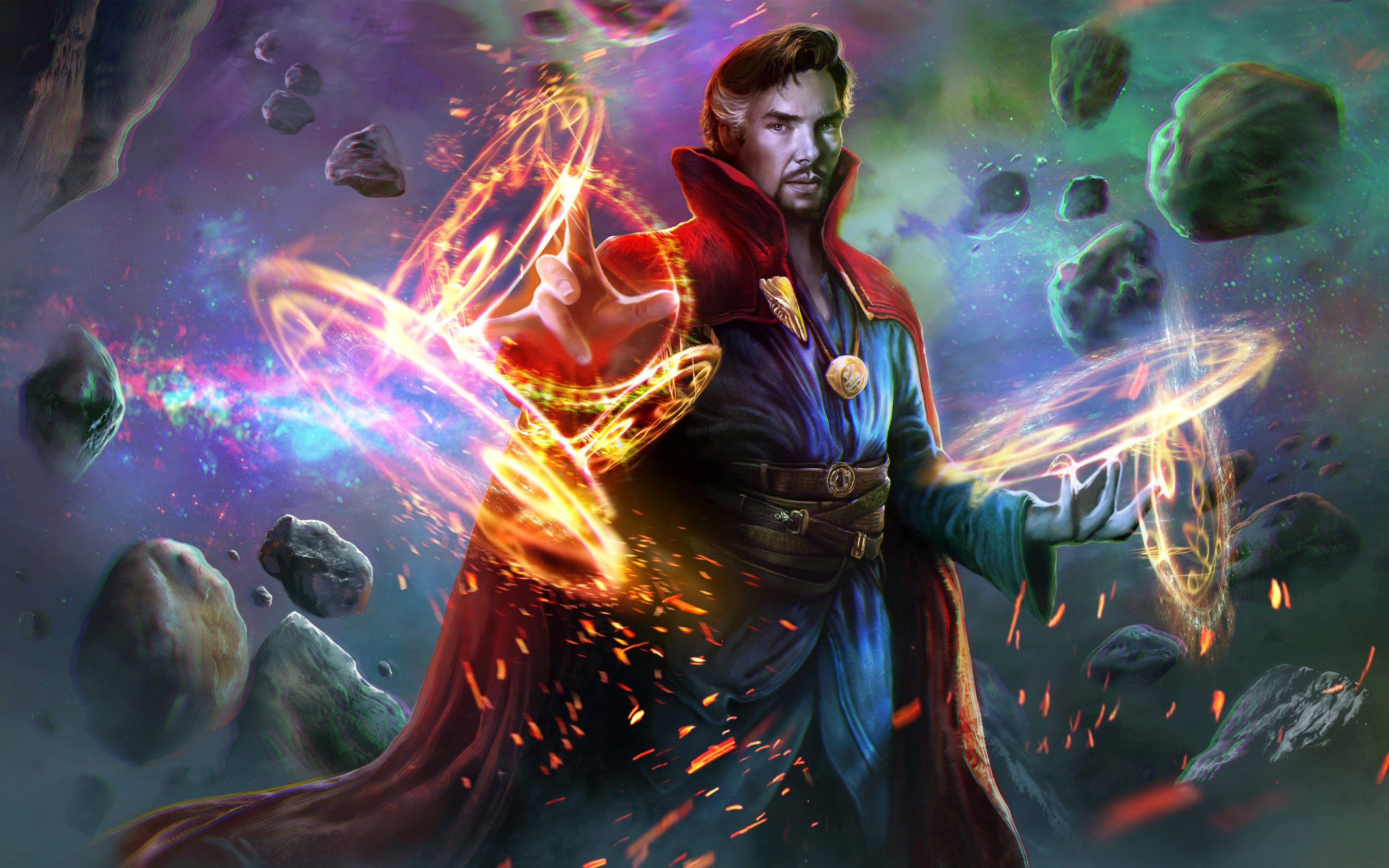 download dr strange movie in hindi dubbed