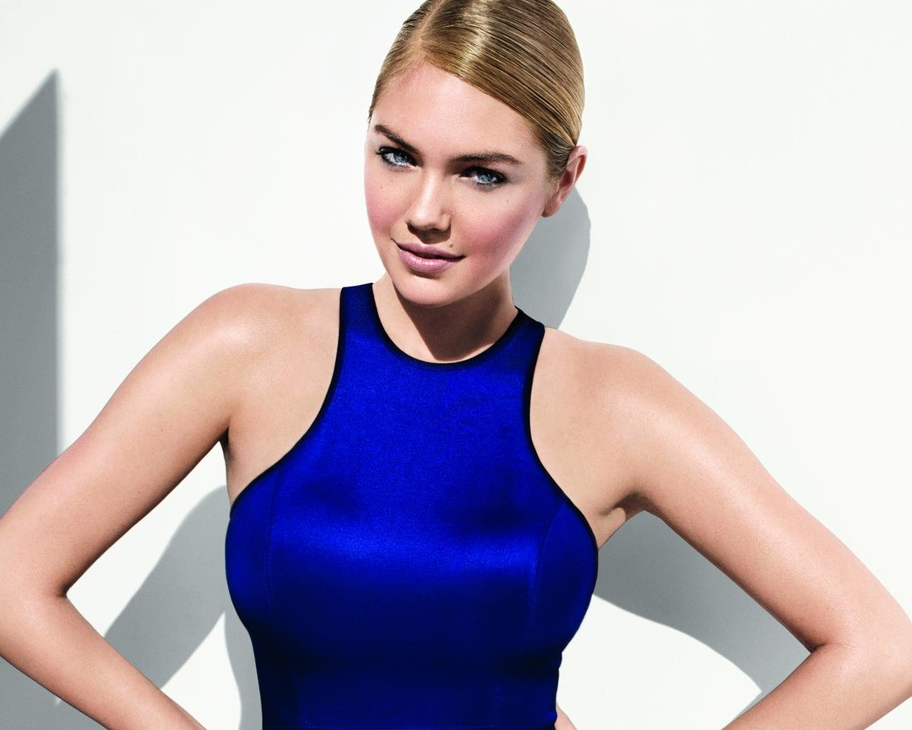 High resolution Kate Upton hd 1280x1024 background ID:122713 for PC