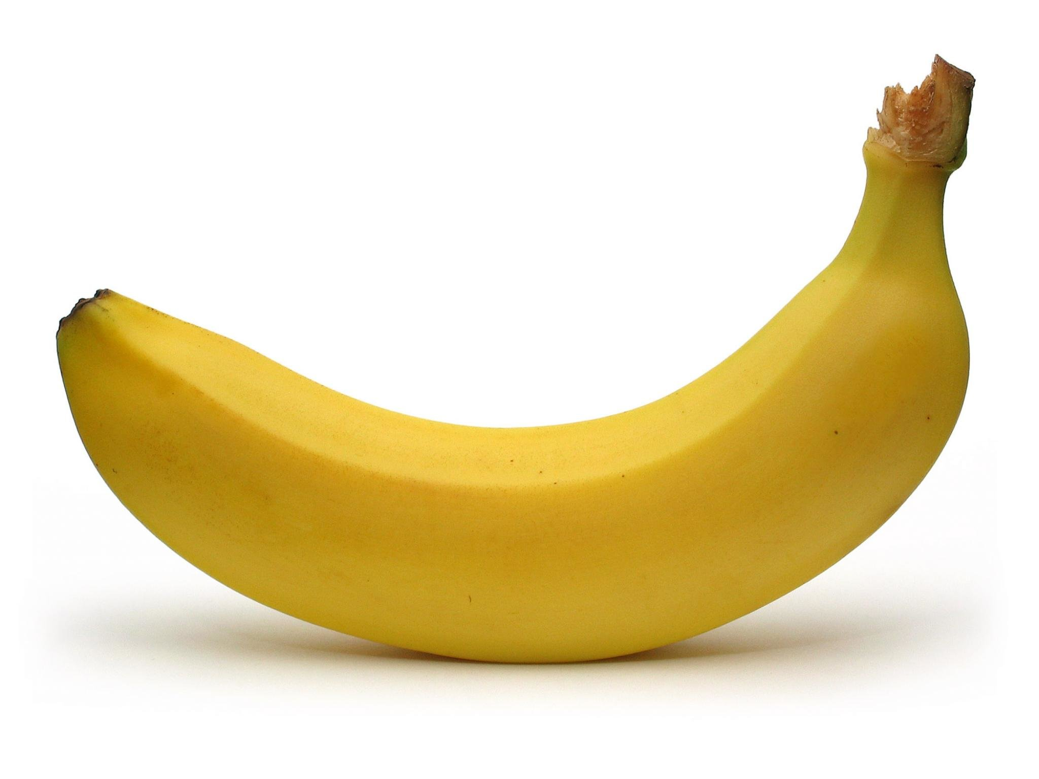 Best Banana background ID:463181 for High Resolution hd 2048x1536 desktop
