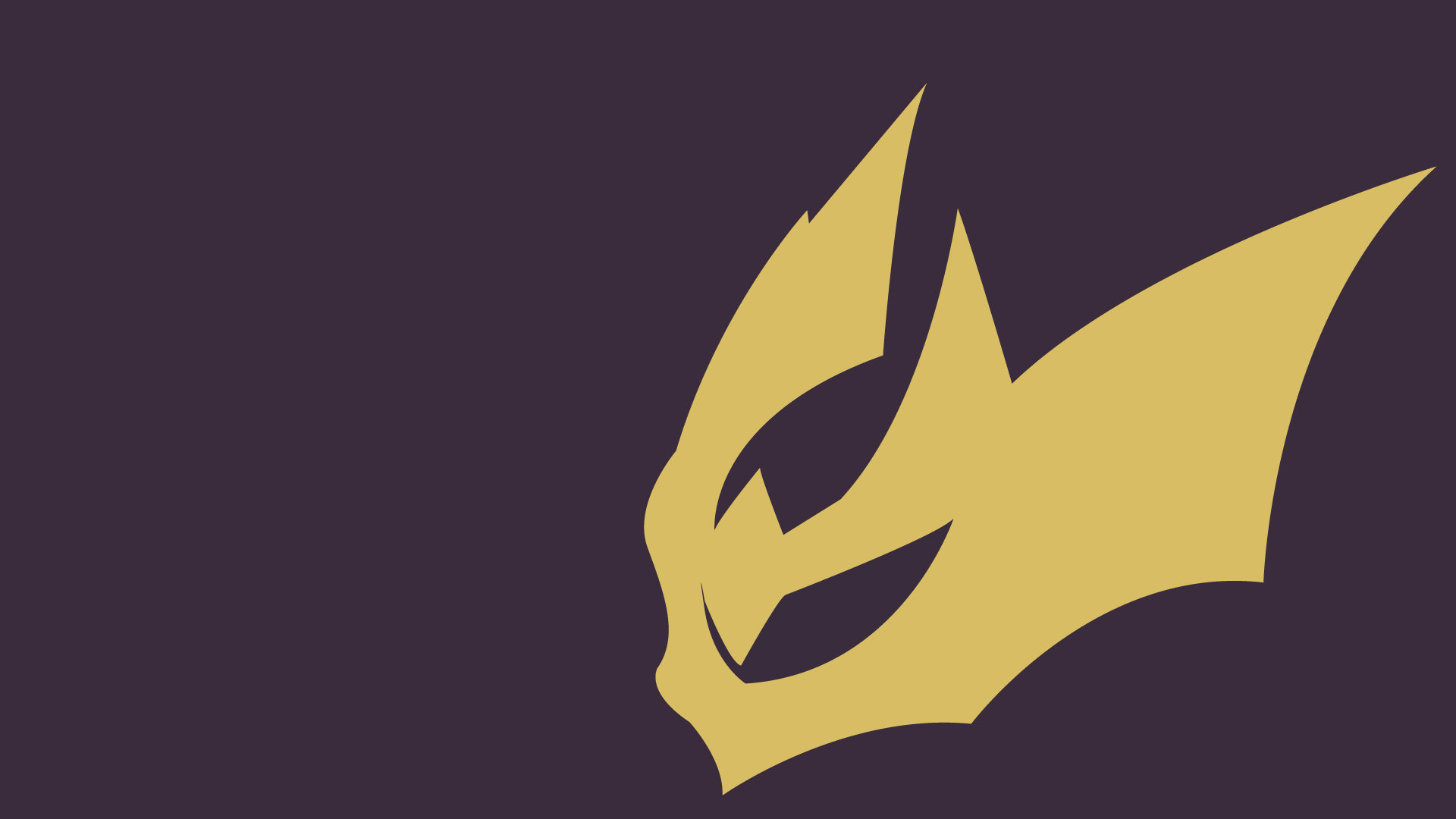 High resolution Giratina (Pokemon) hd 1920x1080 background ID:279344 for PC
