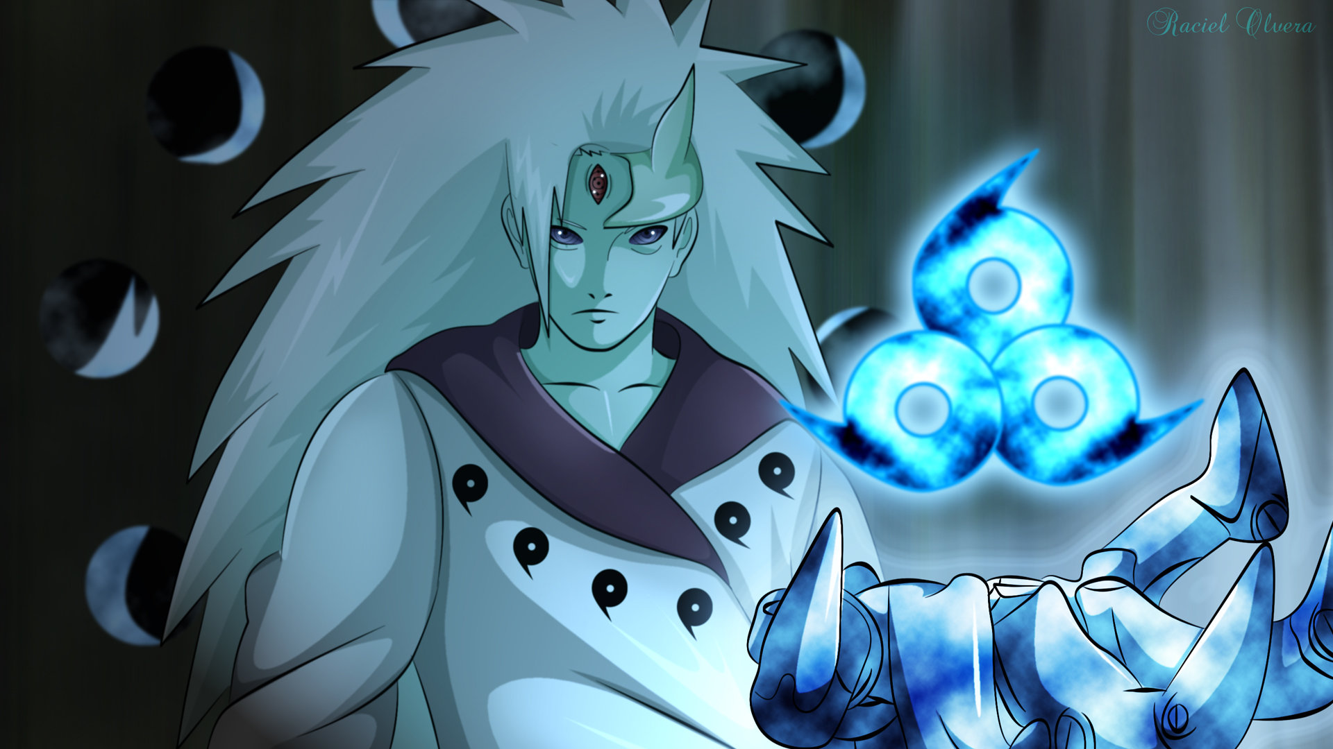 best madara uchiha wallpaper id 395538 for high resolution full hd