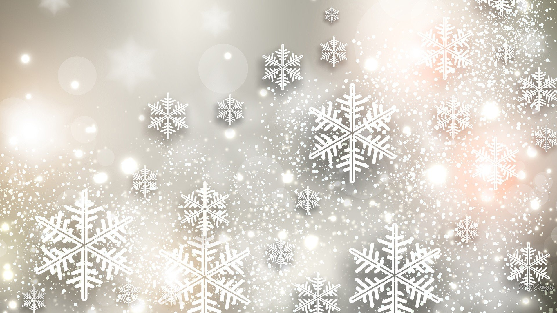 Free download Snowflake wallpaper ID:45407 full hd 1920x1080 for computer