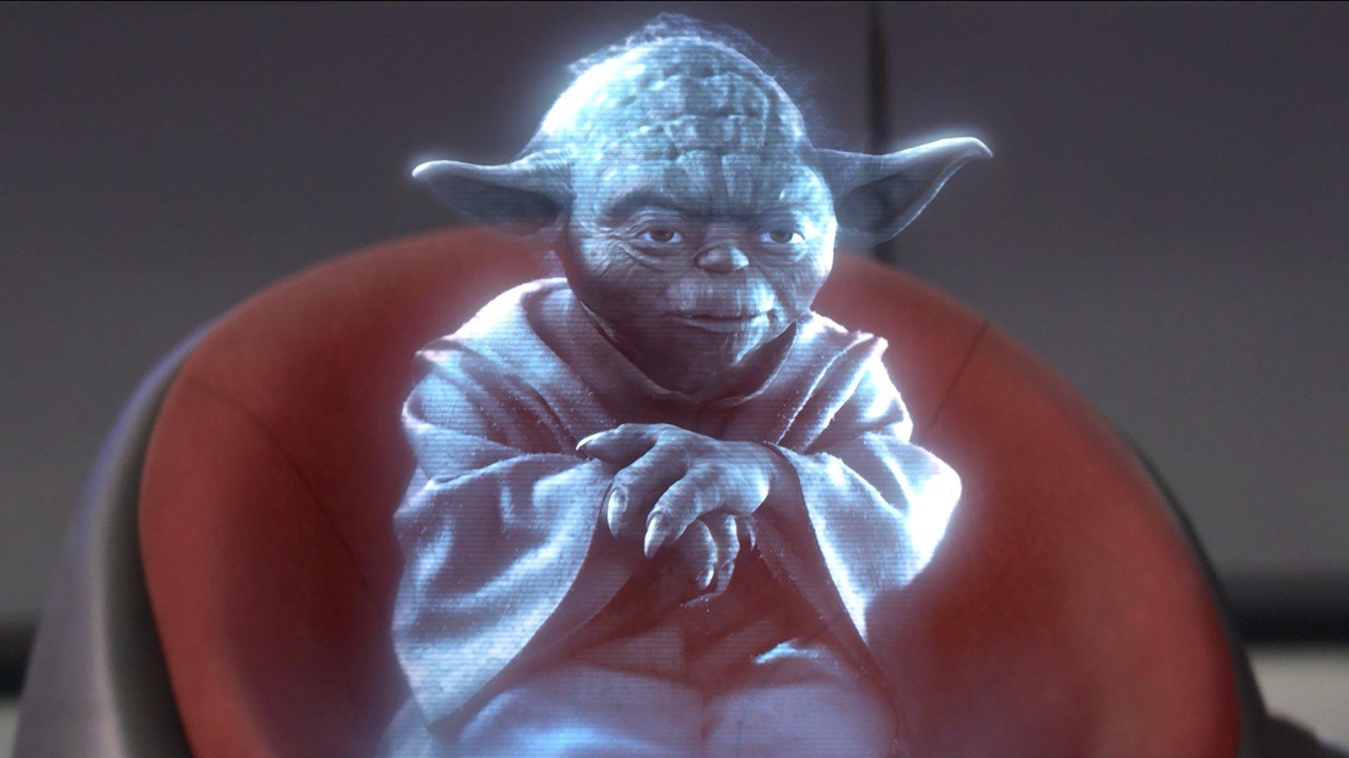 Download Full Hd Star Wars Episode 3 Iii Revenge Of The Sith Desktop Wallpaper Id