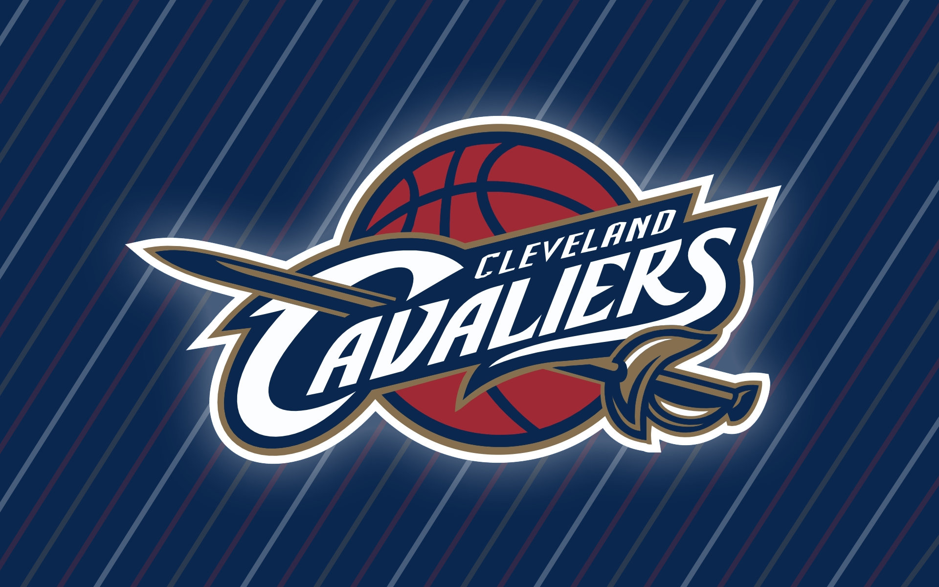 Cleveland Cavaliers (CAVS) wallpapers HD for desktop ...