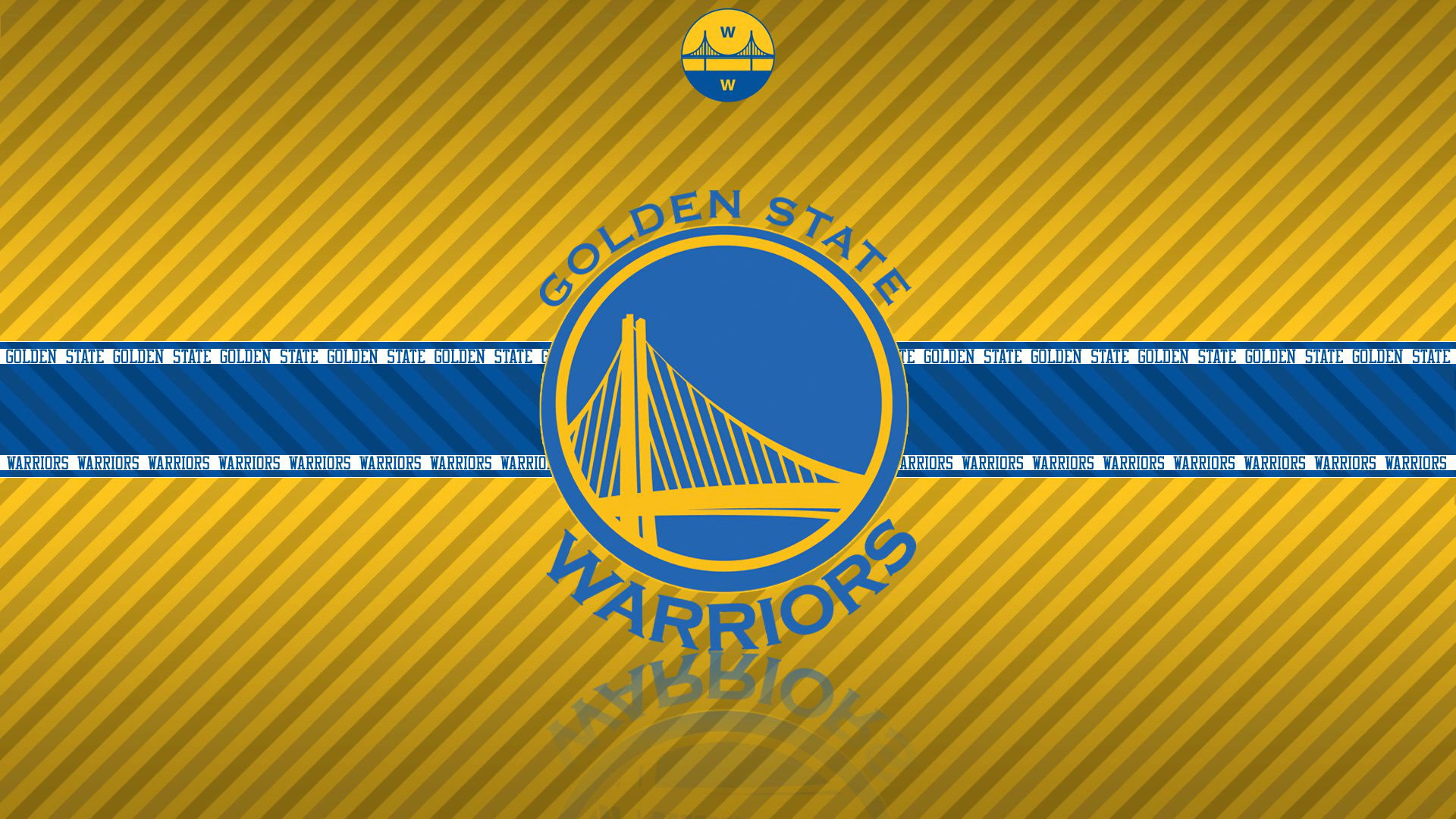 Free Golden State Warriors high quality background ID:470670 for full hd 1080p computer