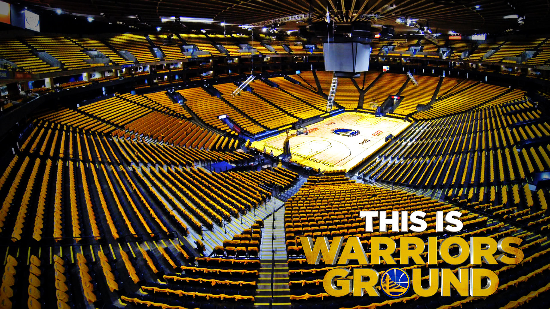 Free Golden State Warriors high quality background ID:470667 for full hd desktop