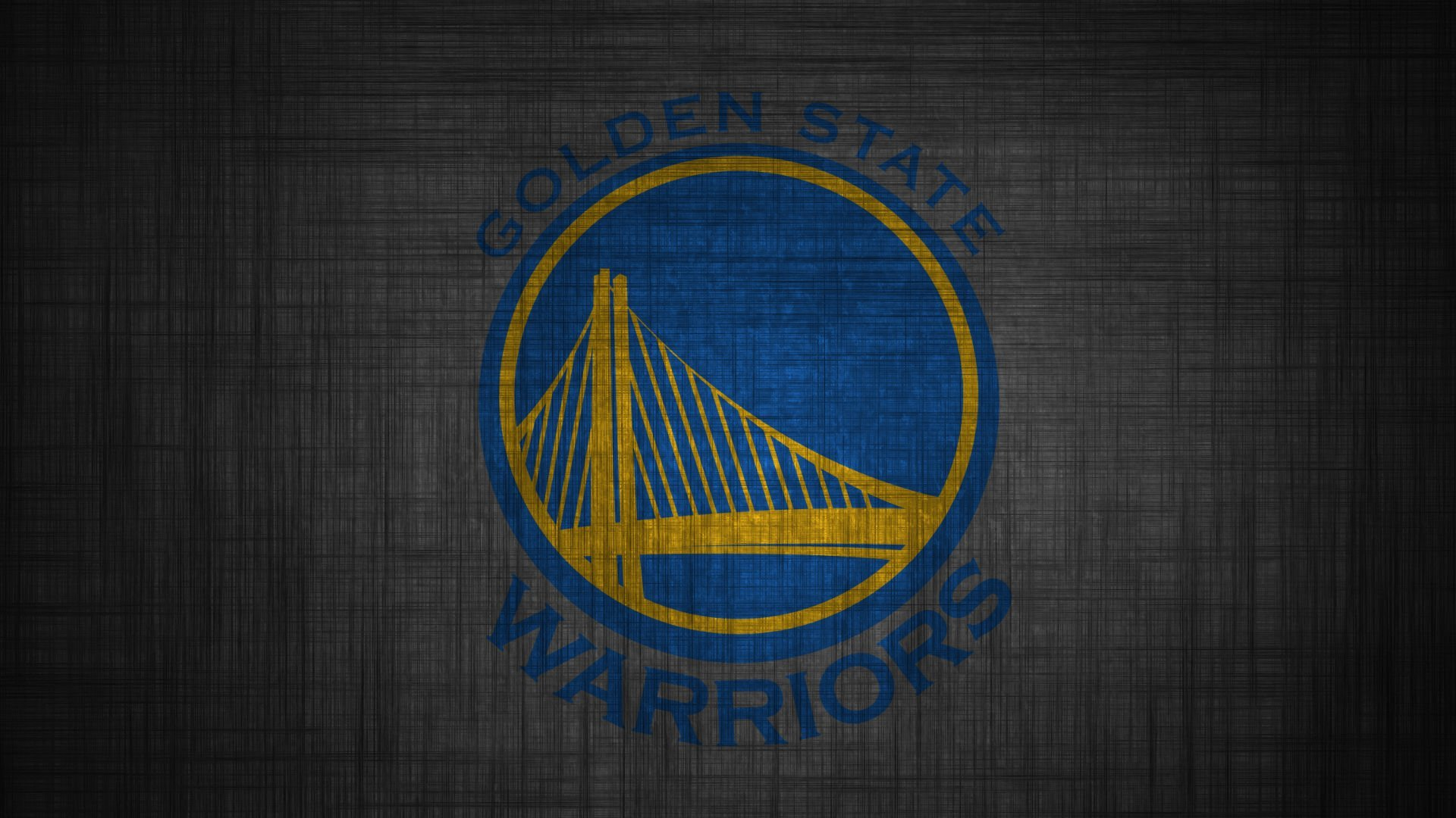 Best Golden State Warriors background ID:470664 for High Resolution hd 1080p desktop