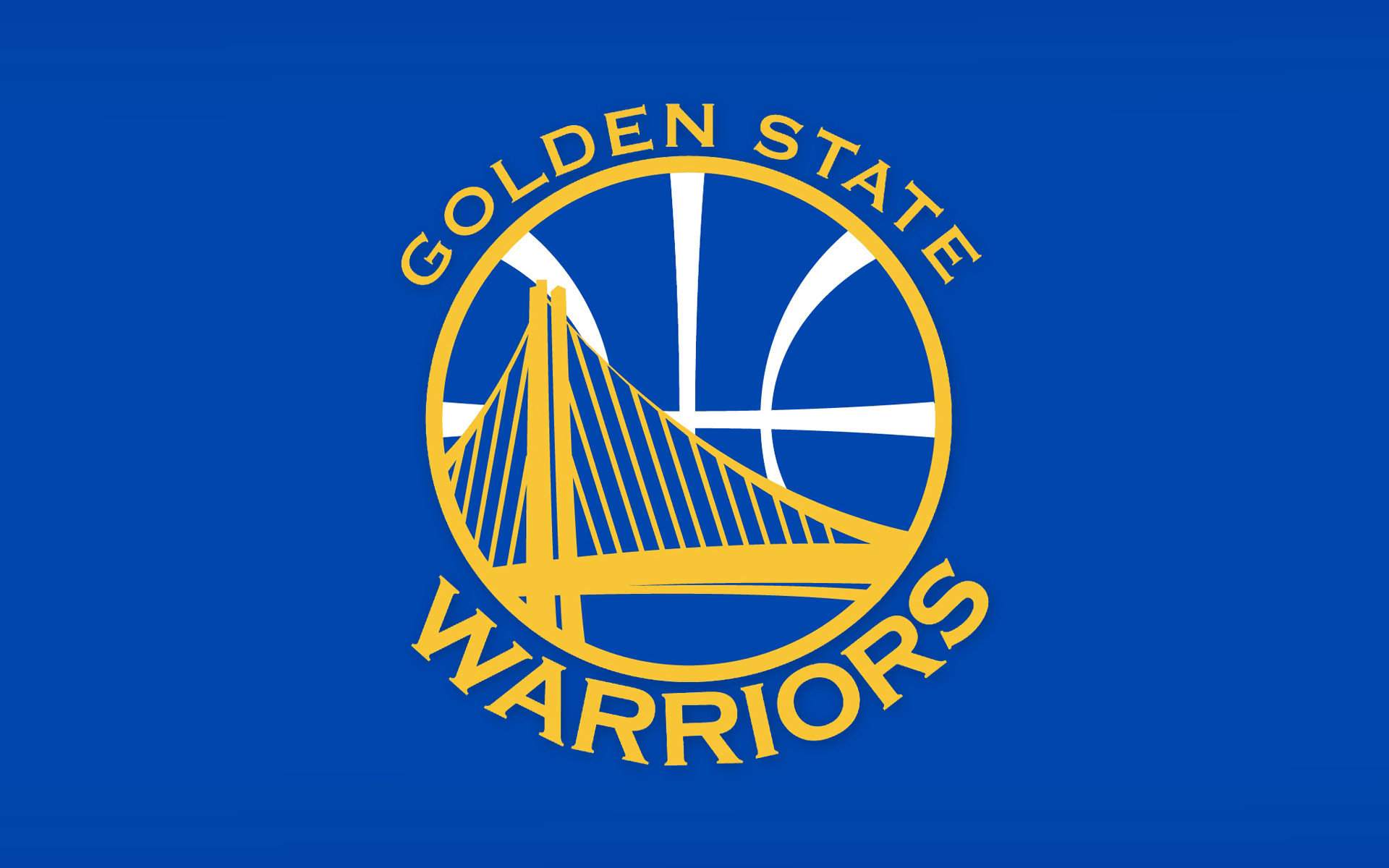 Awesome Golden State Warriors free wallpaper ID:470665 for hd 1920x1200 computer