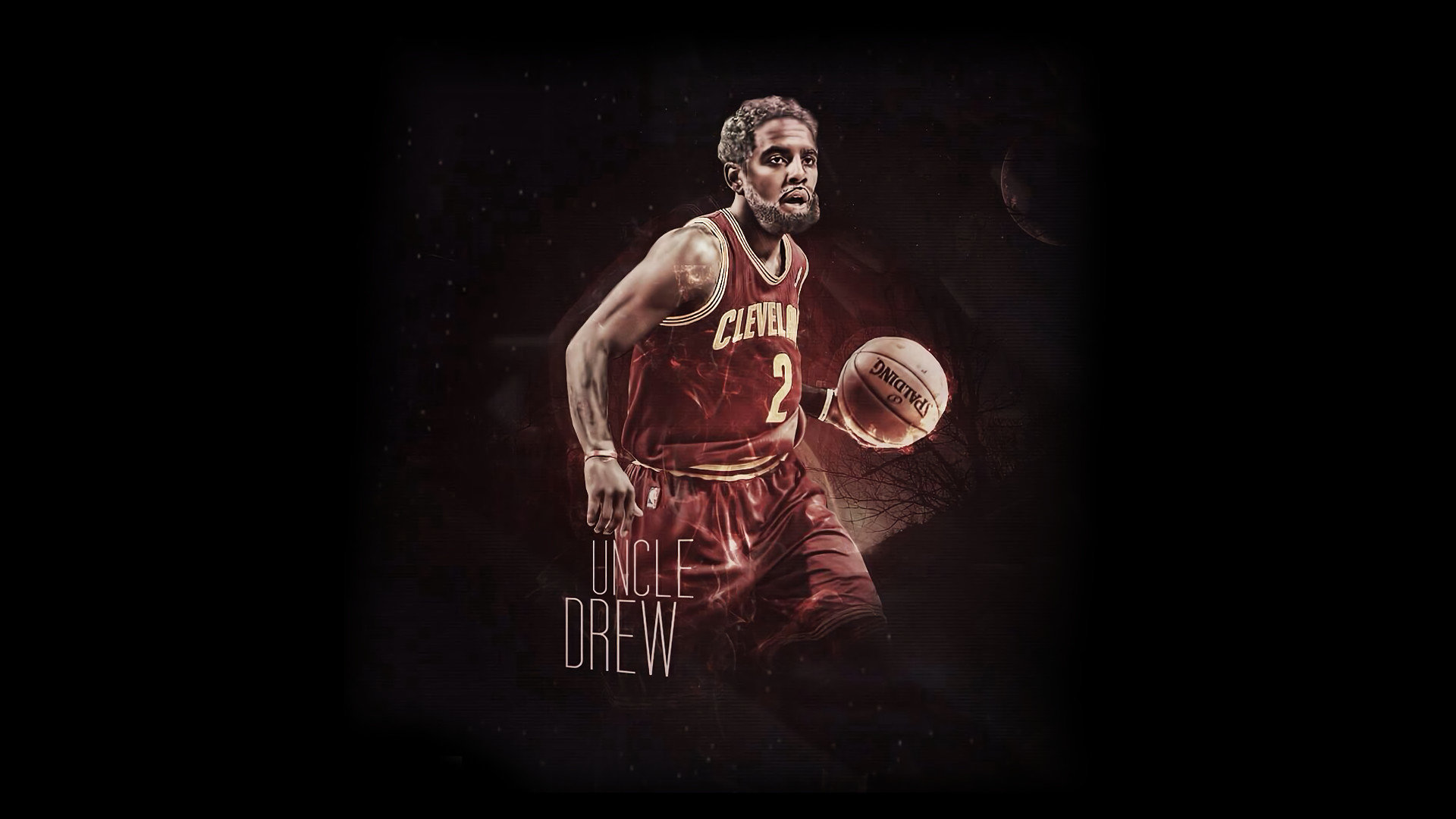 Free download Kyrie Irving background ID:131778 hd 1920x1080 for desktop