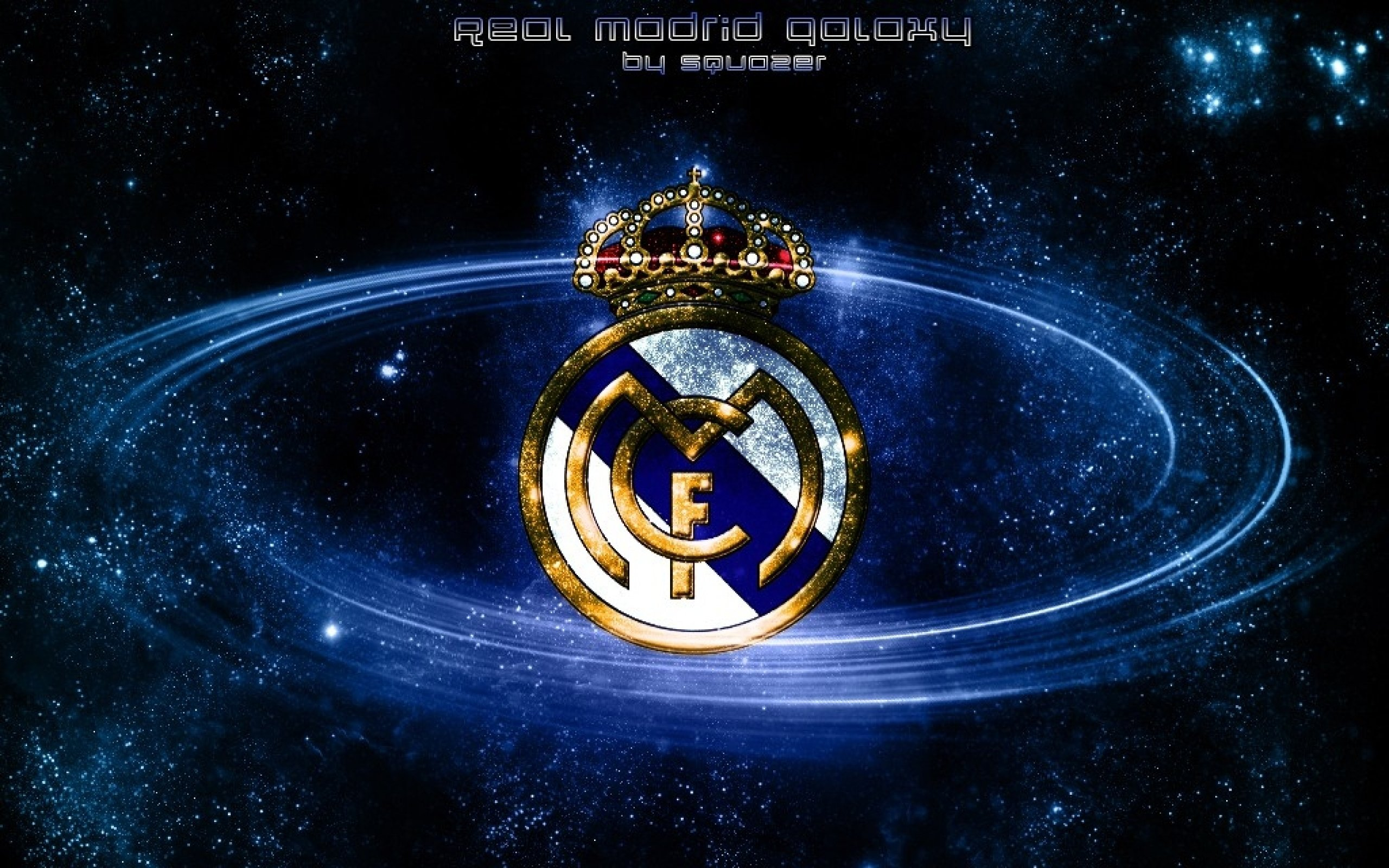 Free Real Madrid Cf High Quality Wallpaper Id100452 For
