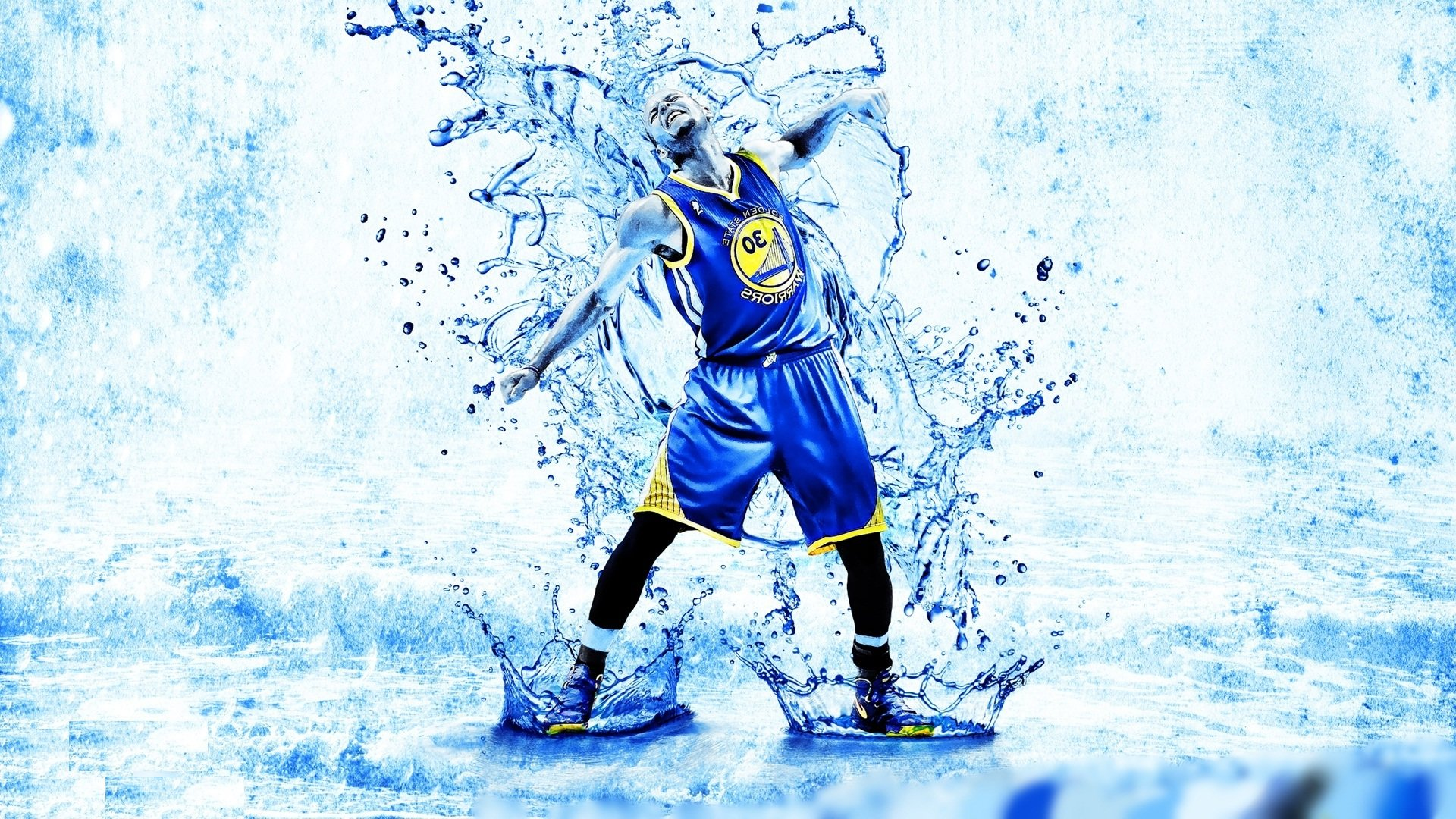 Free download Stephen Curry background ID:247980 full hd 1920x1080 for PC