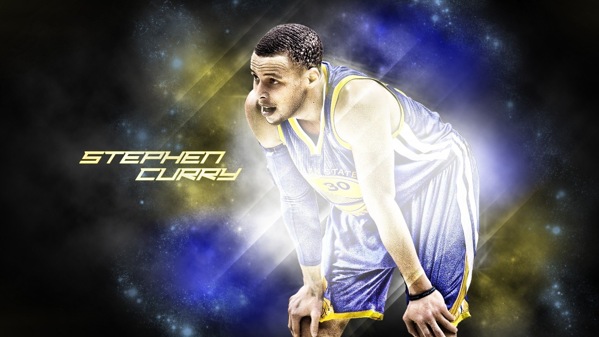 Awesome Stephen Curry free background ID:247977 for hd 1920x1080 desktop