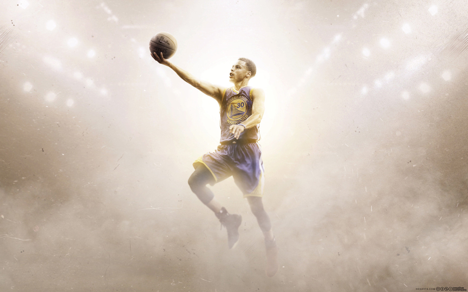 Free download Stephen Curry background ID:247974 hd 1920x1200 for computer