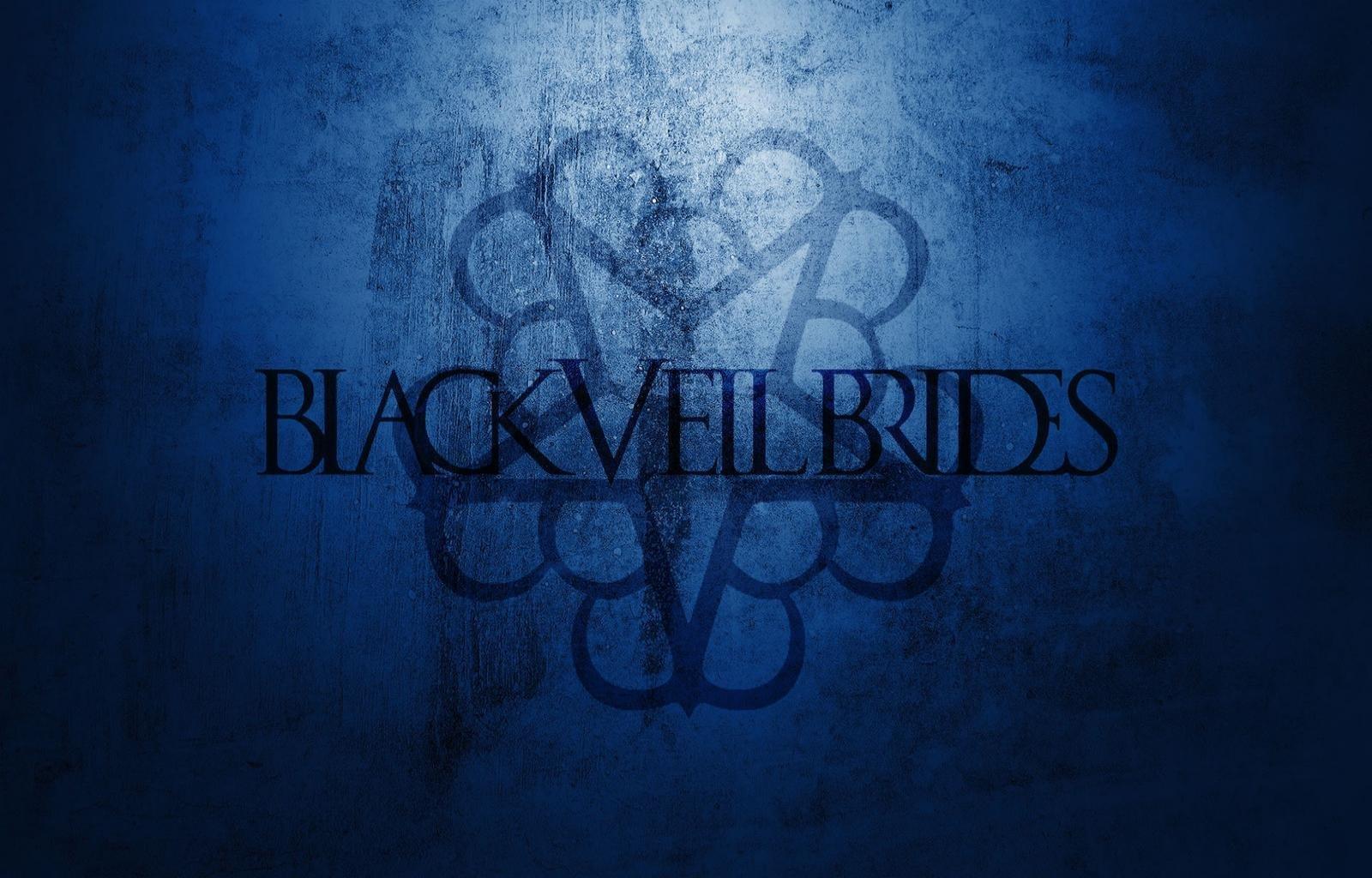 Black Veil Brides Wallpapers Hd For Desktop Backgrounds
