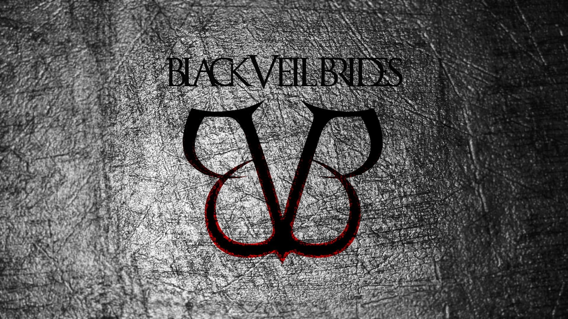 Awesome Black Veil Brides Free Wallpaper Id 436745 For Full Hd 1080p