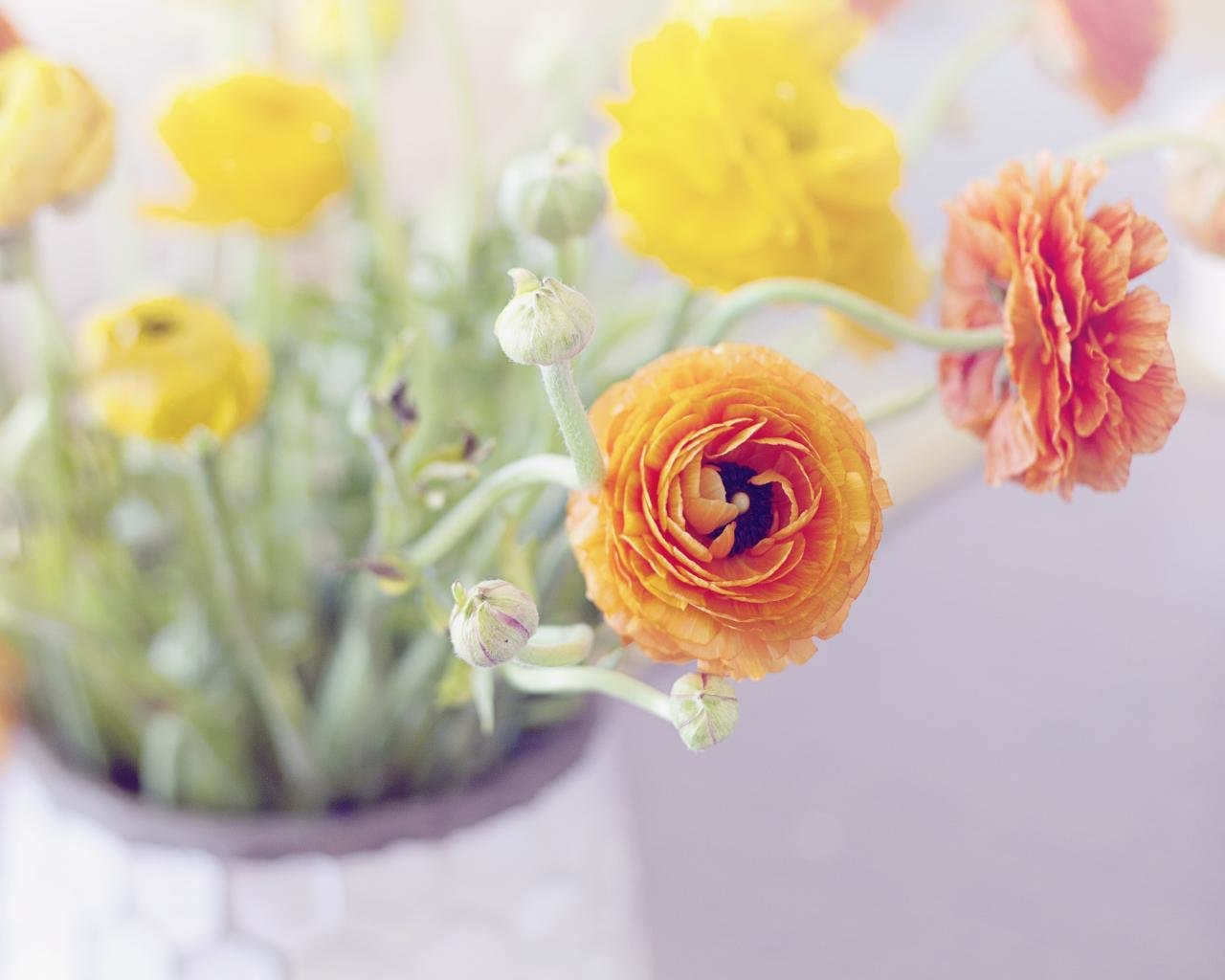 Awesome flower bouquet flowers healthy awesome flower bouquet free background id 179854 for hd 1280x1024 puter izmirmasajfo