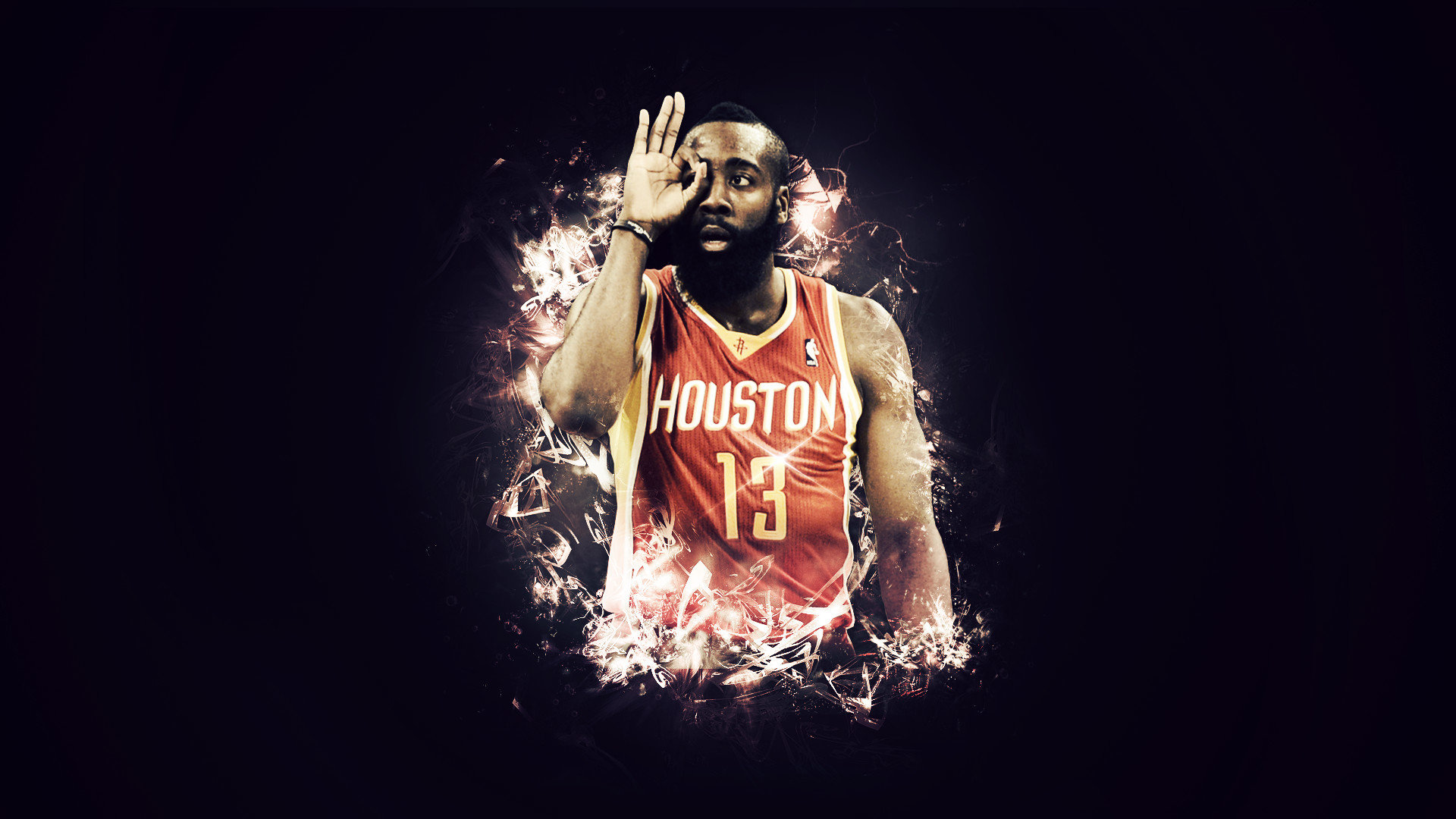 Best James Harden wallpaper ID:281671 for High Resolution hd 1080p computer