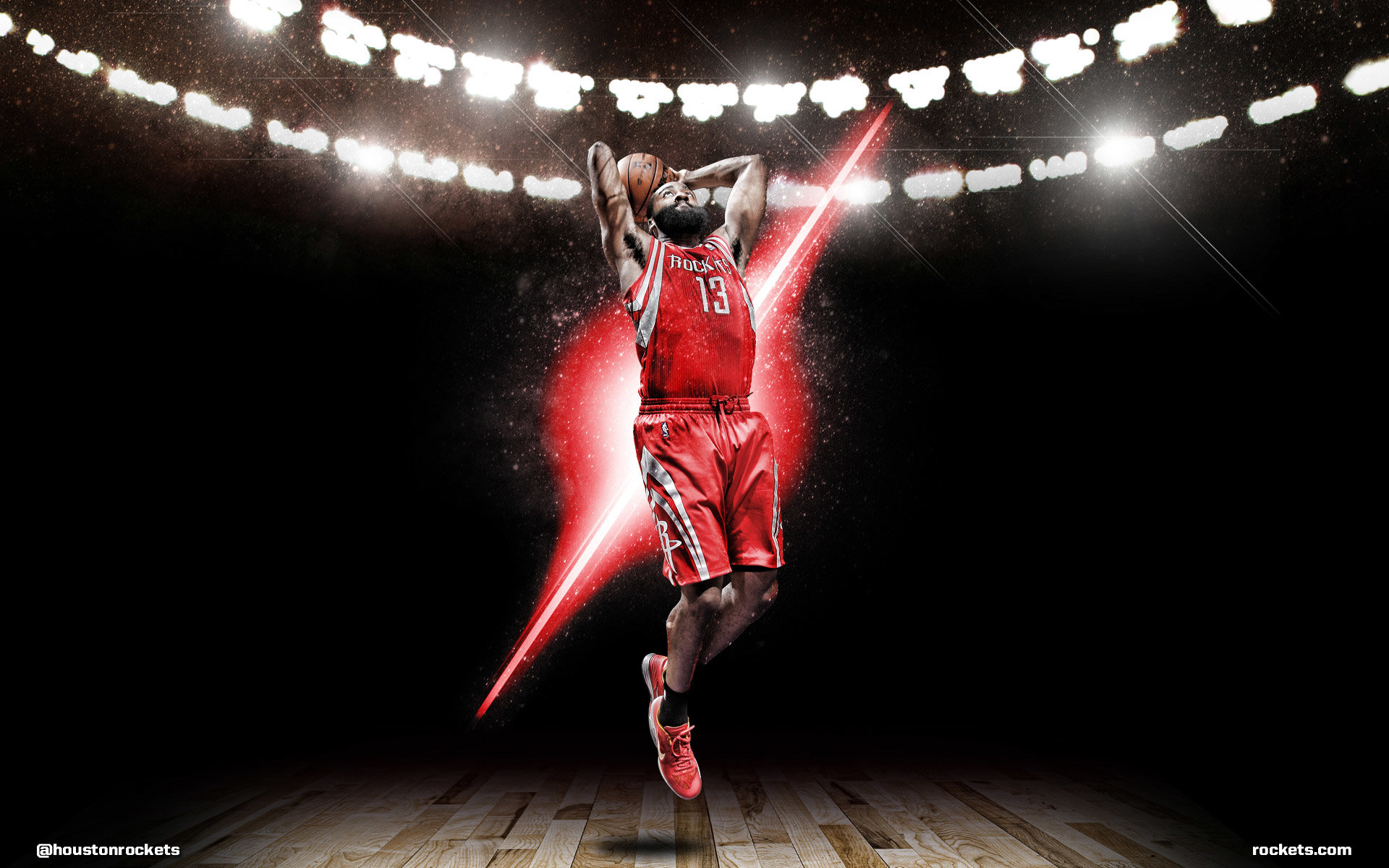 Free download James Harden wallpaper ID:281664 hd 1920x1200 for computer
