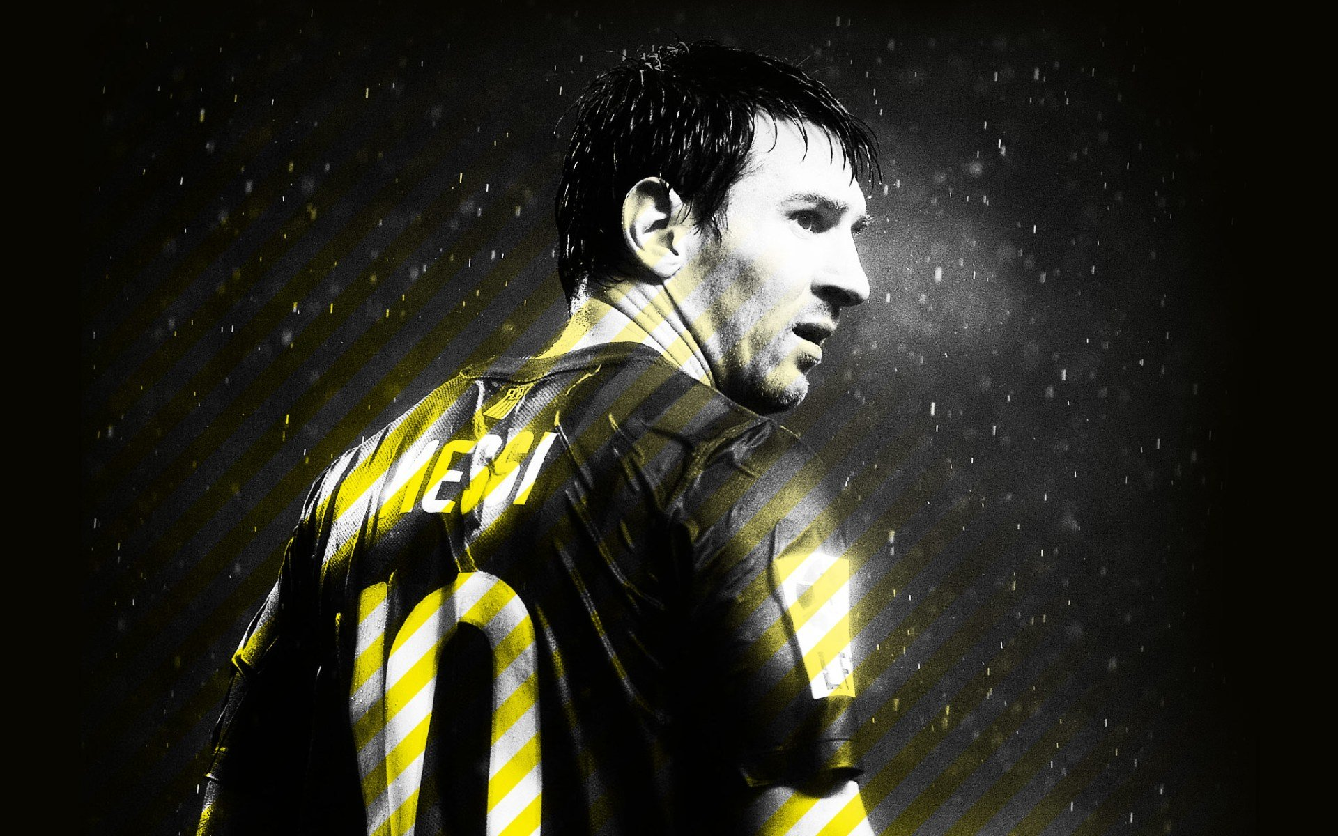 Download Hd 1920x1200 Lionel Messi Desktop Wallpaper Id 397112 For Free