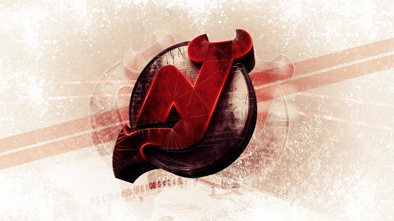 Free New Jersey Devils High Quality Wallpaper Id 237502 For Hd