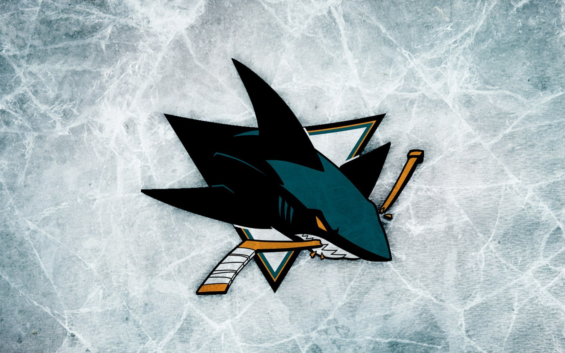 Free San Jose Sharks high quality wallpaper ID:68961 for hd 1920x1200 computer