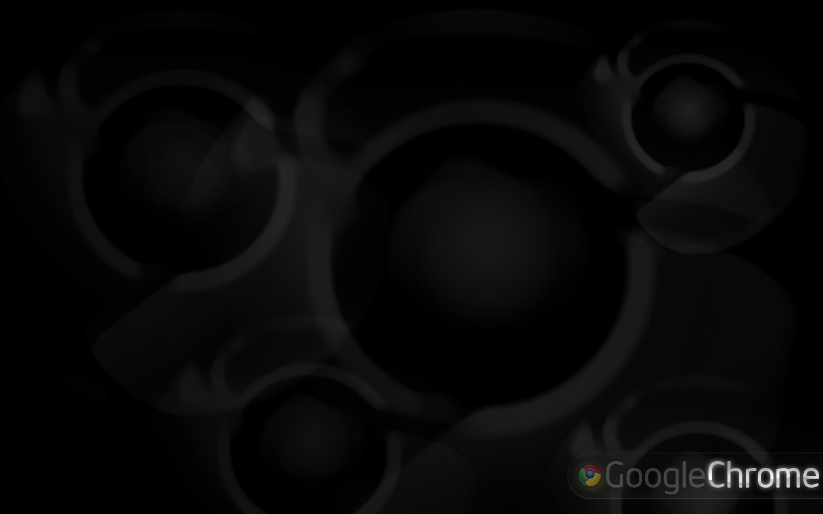 best google chrome background id 496759 for high resolution hd