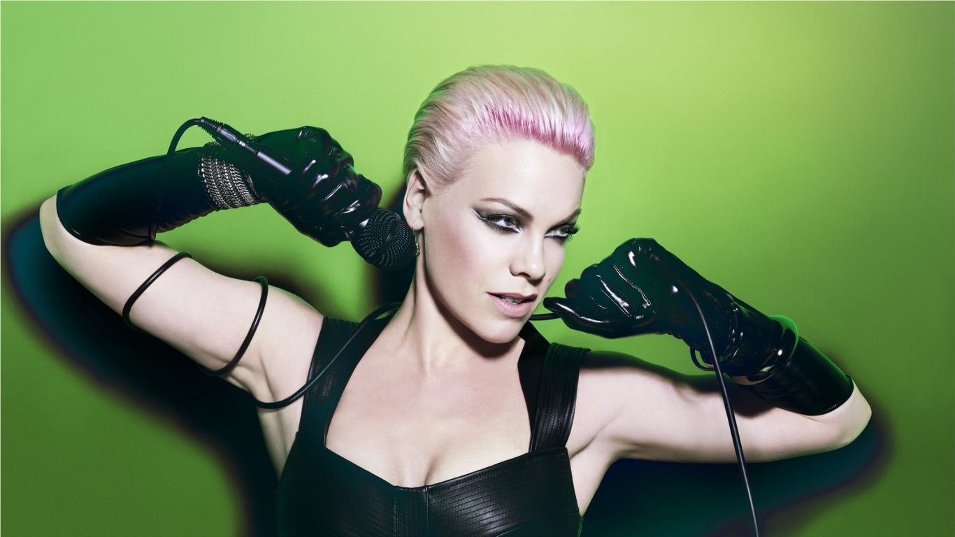 Awesome Pink (singer) free wallpaper ID:457286 for 1366x768 laptop computer