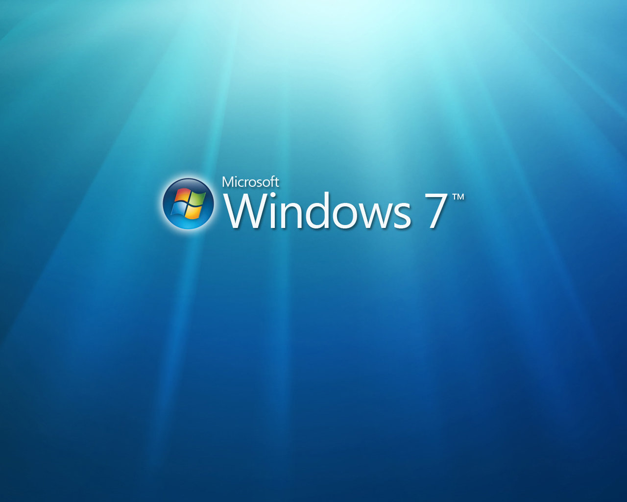 Free Windows 7 high quality background ID:155992 for hd 1280x1024 desktop