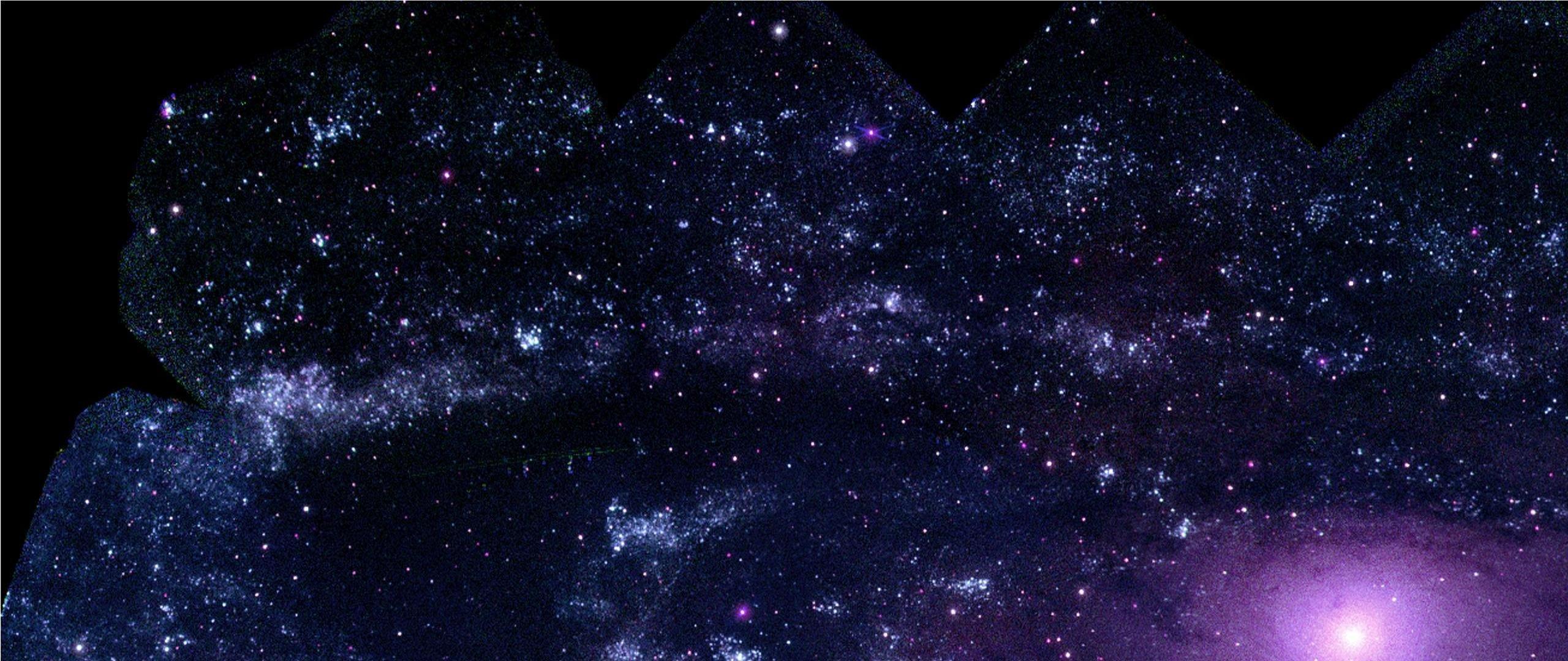 Galaxy Wallpapers High Resolution: Best Galaxy Wallpaper ID:443816 For High Resolution Hd
