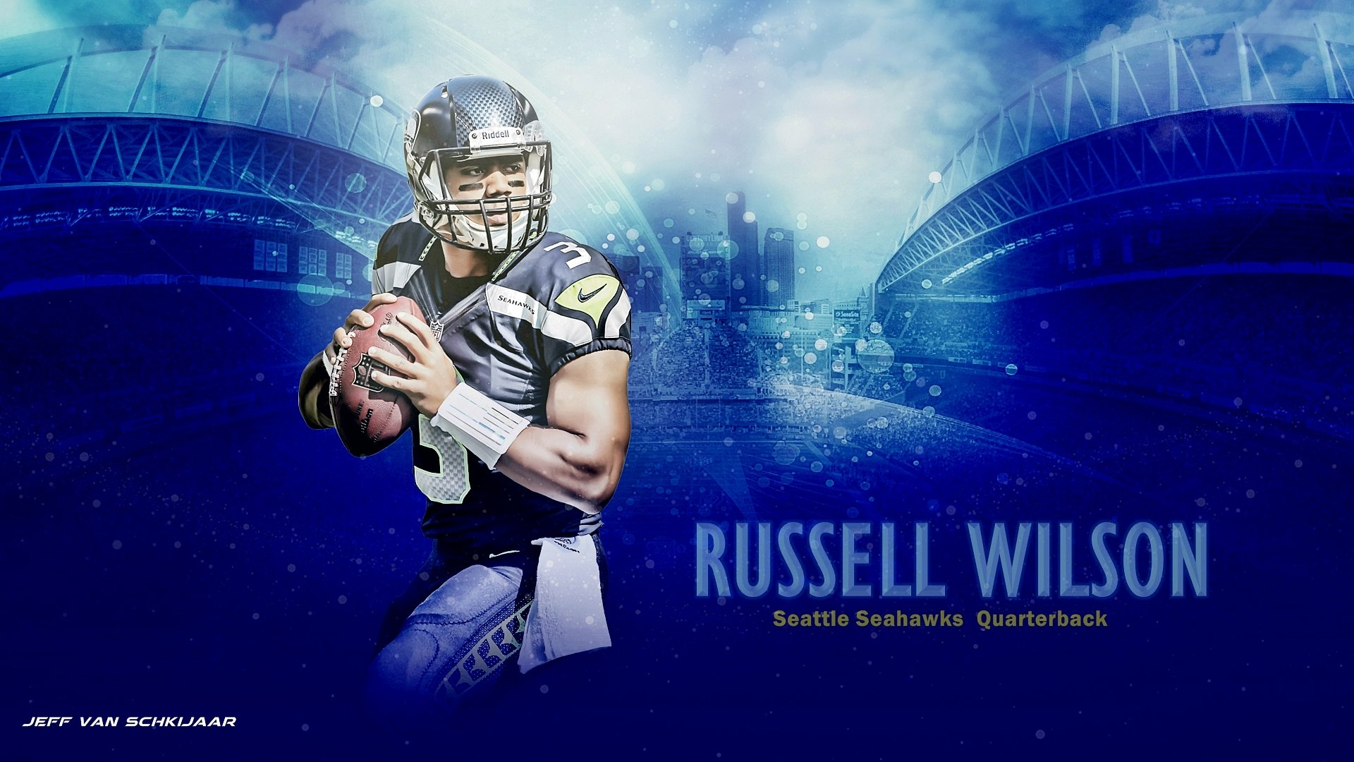 free seattle seahawks high quality wallpaper id348007 for full hd 1080p pc