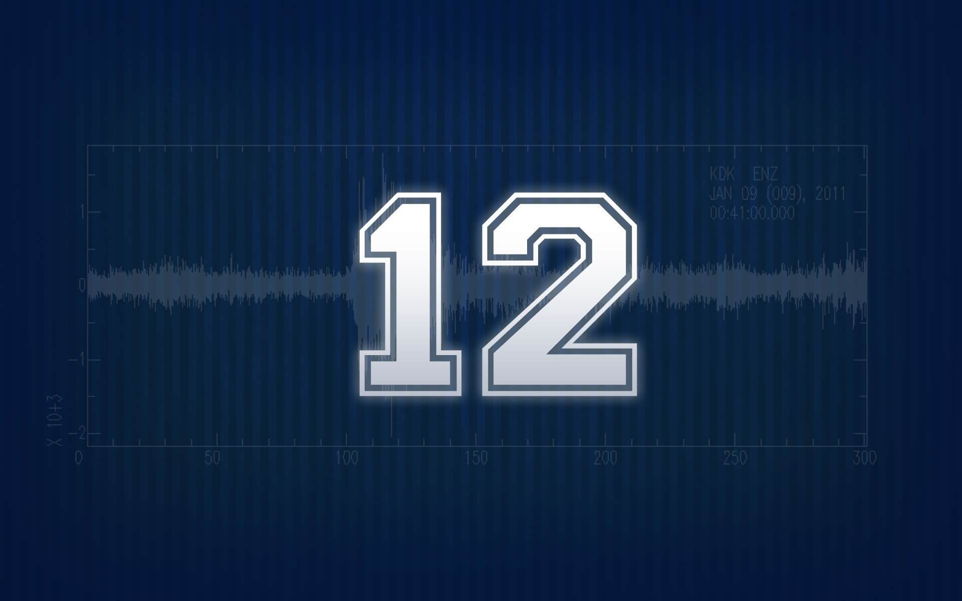 Download hd 1920x1200 Seattle Seahawks desktop wallpaper ID:347967 for free