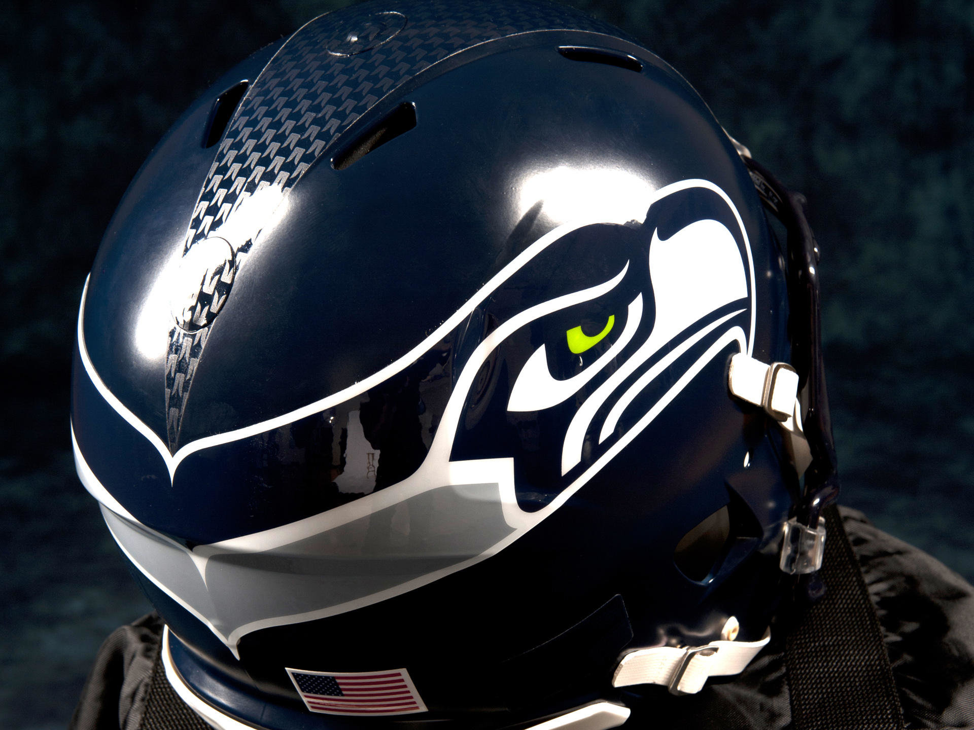 Free download Seattle Seahawks wallpaper ID:347941 hd 1920x1440 for PC