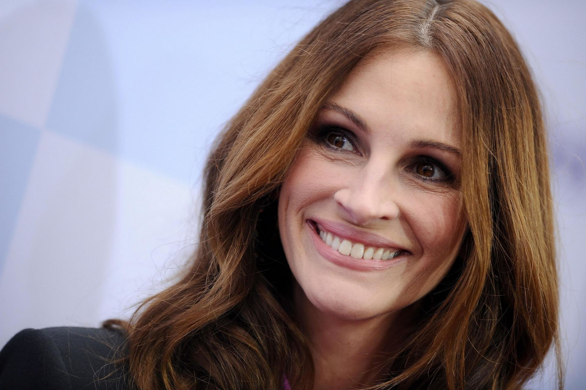 Free download Julia Roberts wallpaper ID:27085 hd 1920x1280 for desktop
