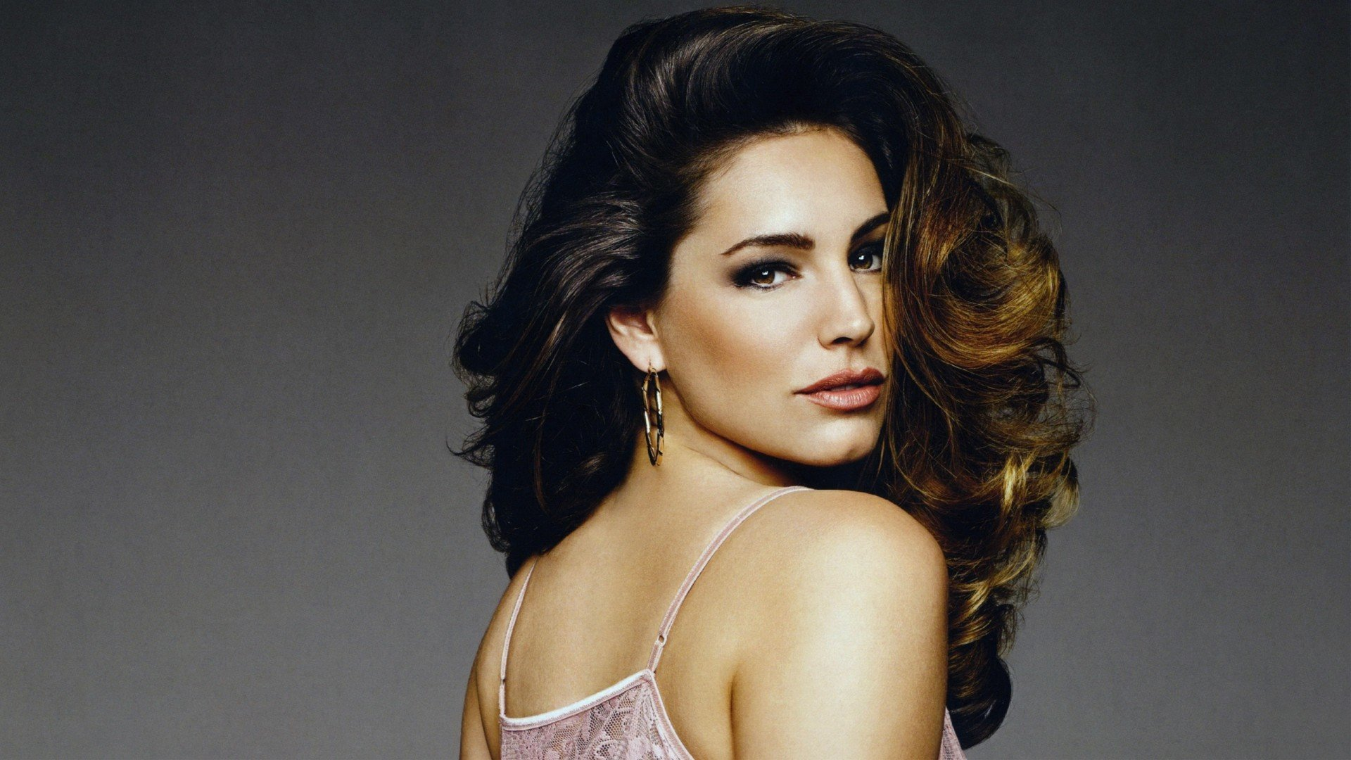 Download full hd Kelly Brook PC background ID:92226 for free