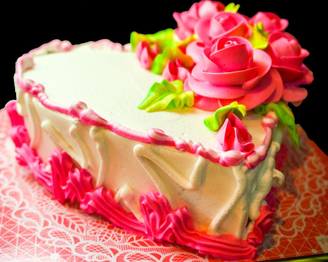Free download Cake wallpaper ID:244679 hd 1280x1024 for computer