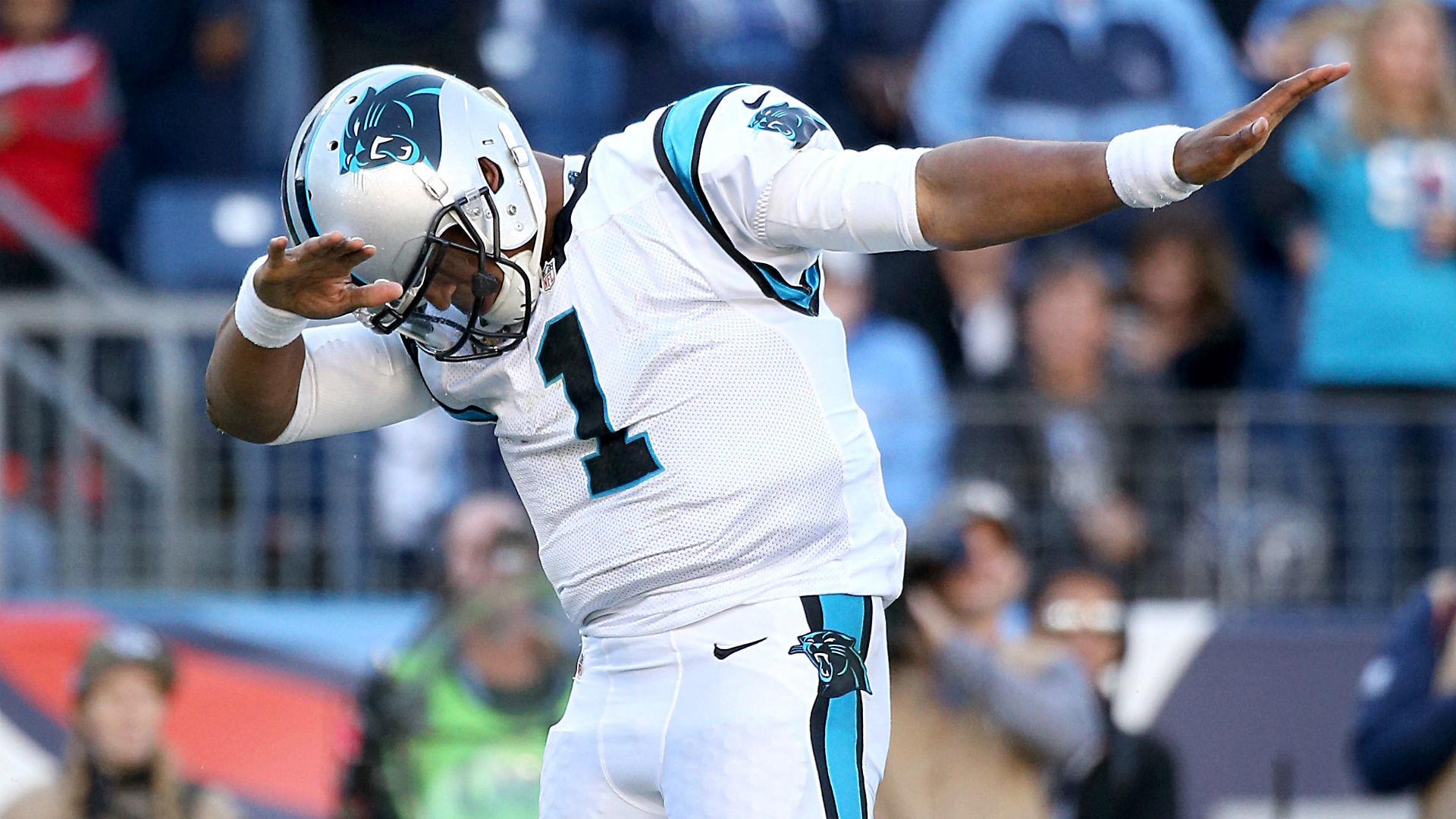 Awesome Cam Newton free wallpaper ID:57587 for full hd 1080p PC