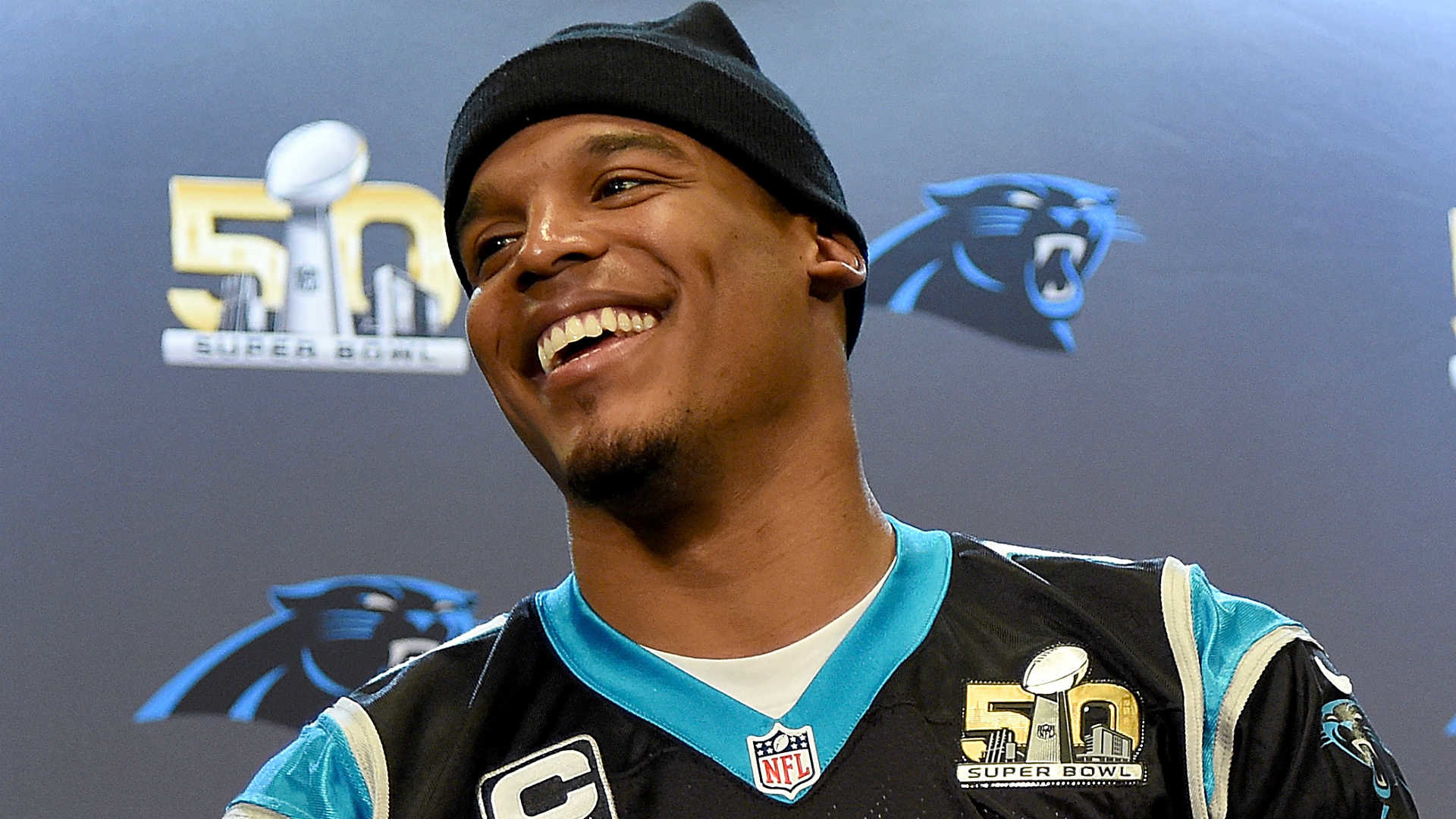 Awesome Cam Newton free wallpaper ID:57596 for full hd 1920x1080 computer