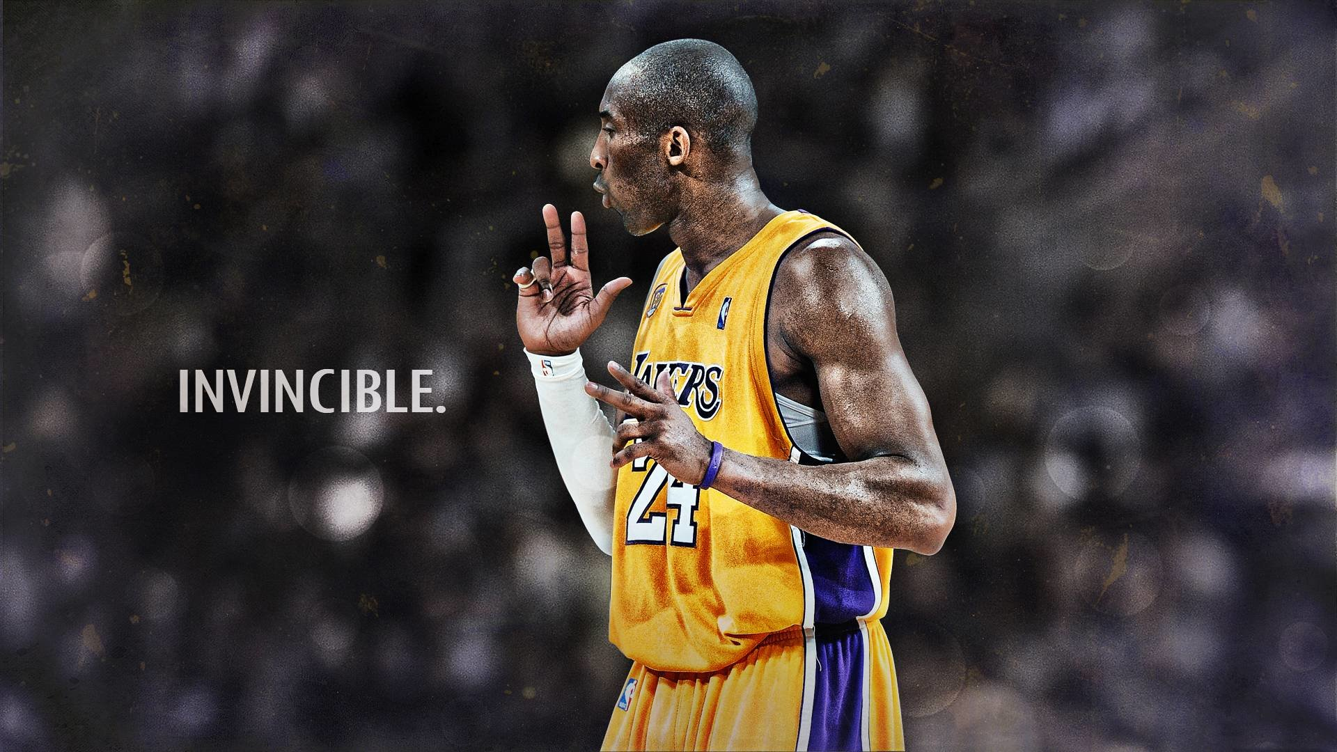 Best Kobe Bryant background ID:162381 for High Resolution full hd PC