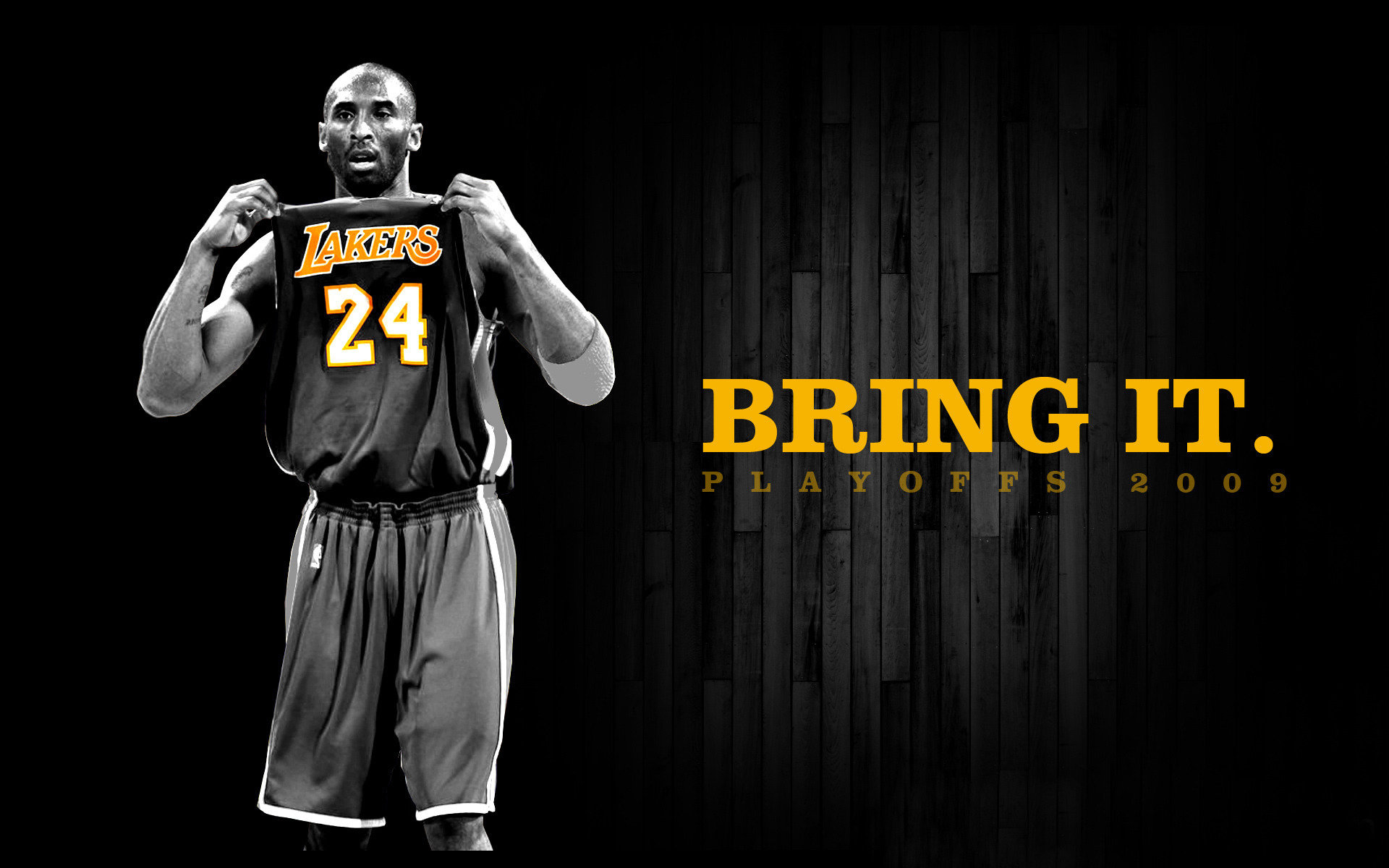 Free Kobe Bryant high quality background ID:162363 for hd 1920x1200 PC