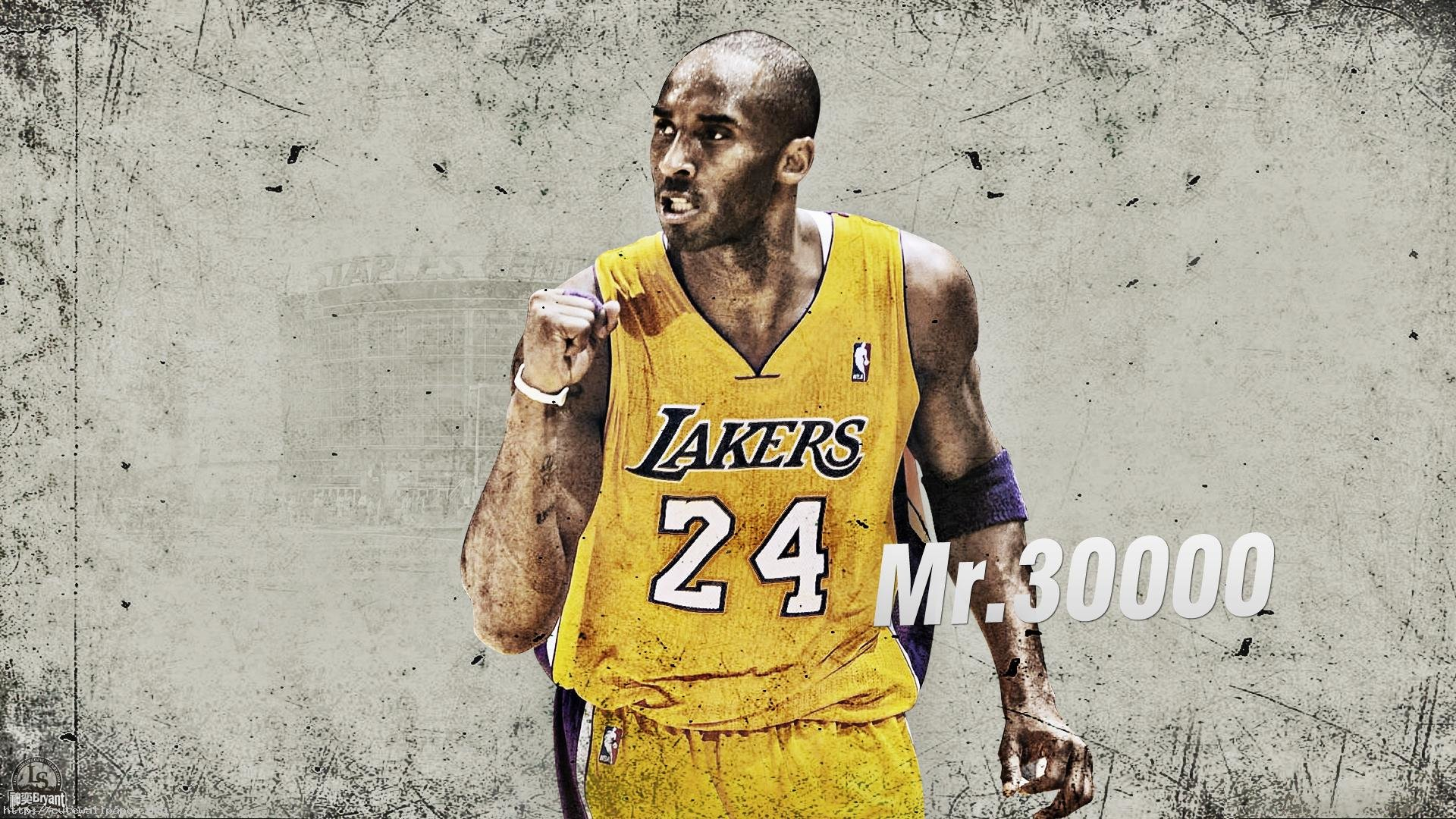 High resolution Kobe Bryant full hd wallpaper ID:162362 for PC