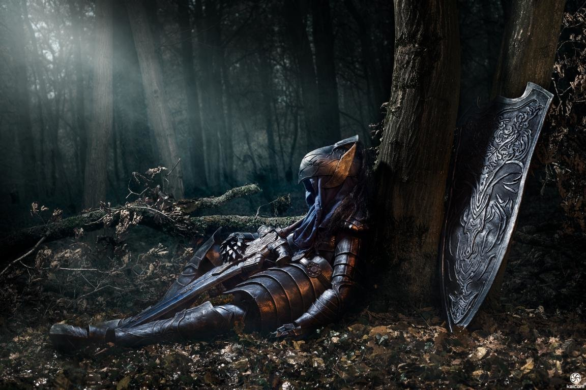 Awesome Artorias Dark Souls Free Background ID86792 For Hd 1152x768 Computer