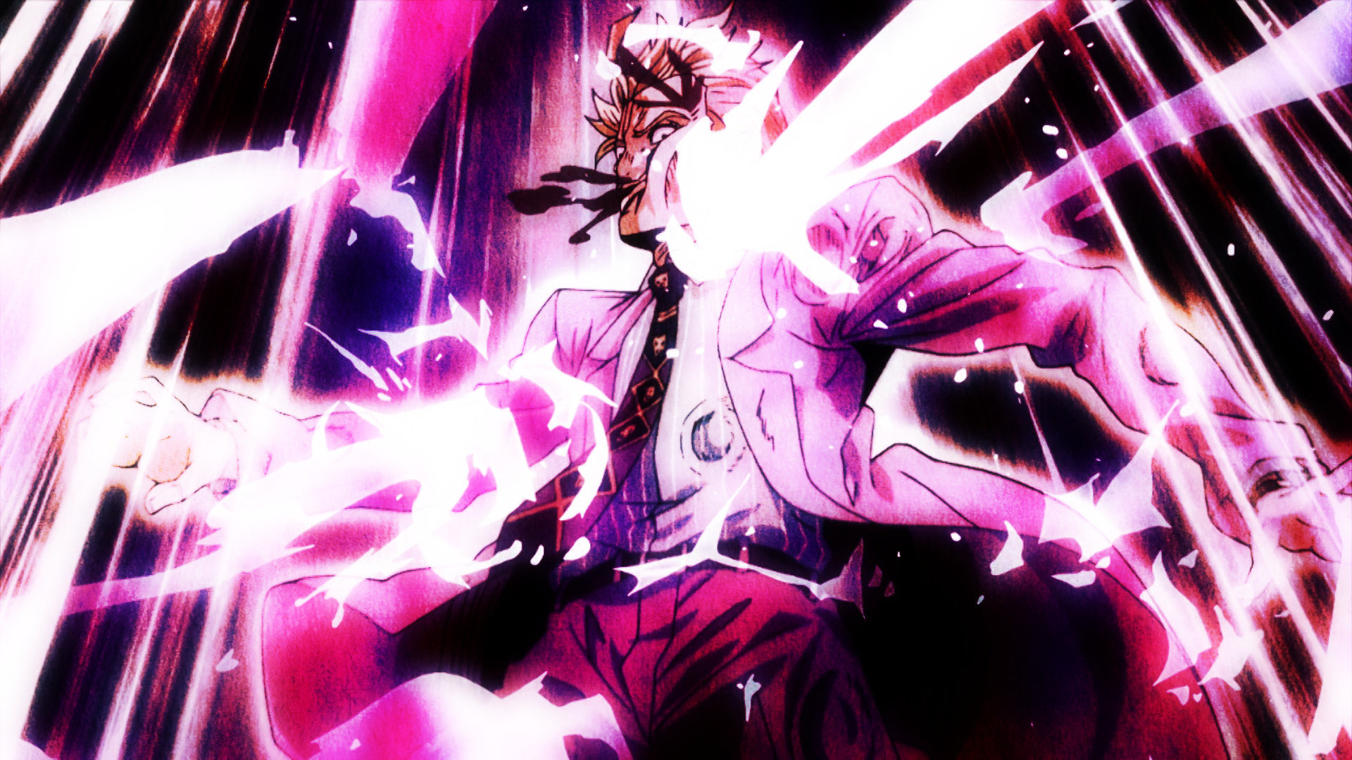 Free Yoshikage Kira high quality background ID:296894 for hd 1080p computer
